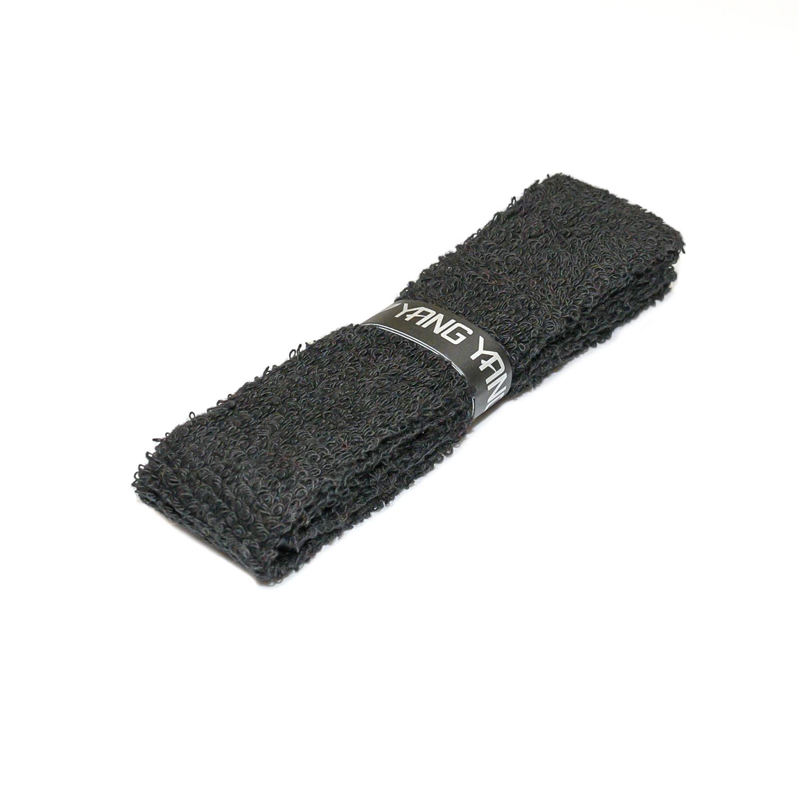 https://www.badec.store/produkty_img/badmintonova-omotavka1570723250L.jpg