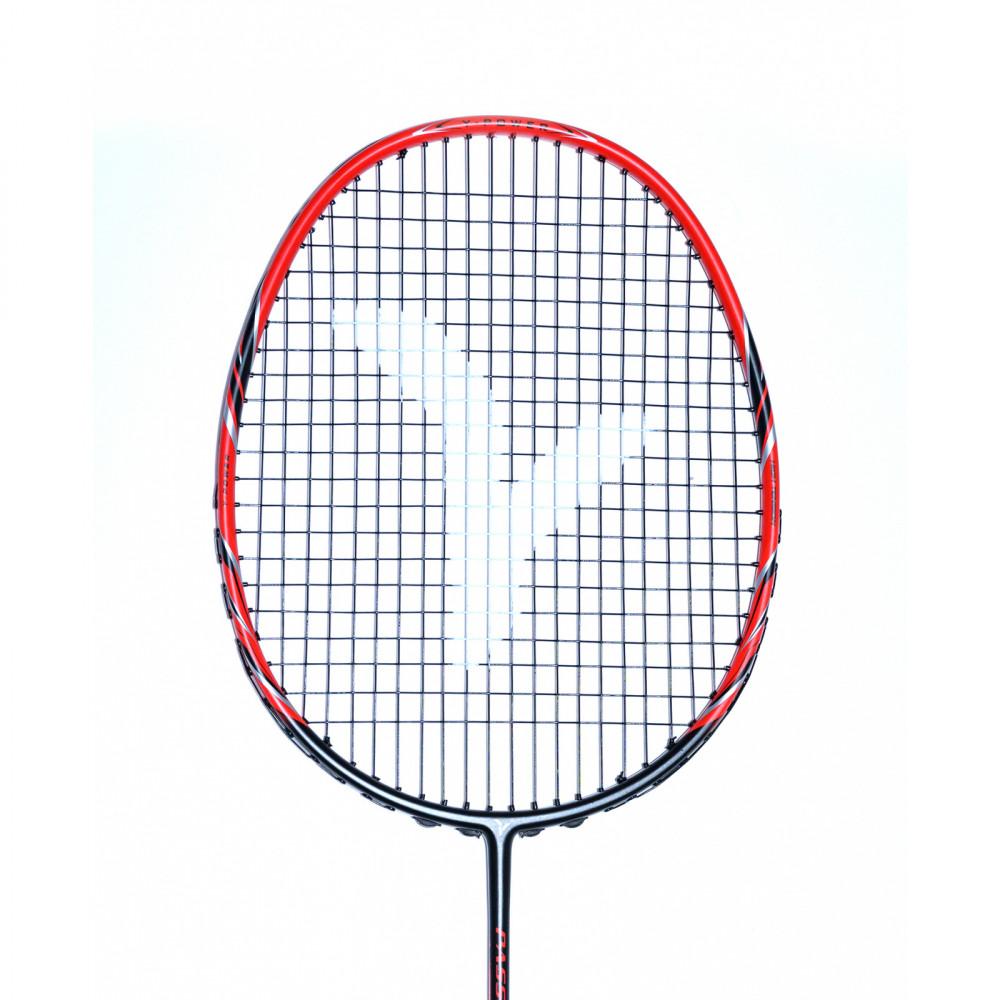 https://www.badec.store/produkty_img/badmintonova-raketa1569012767L.jpg