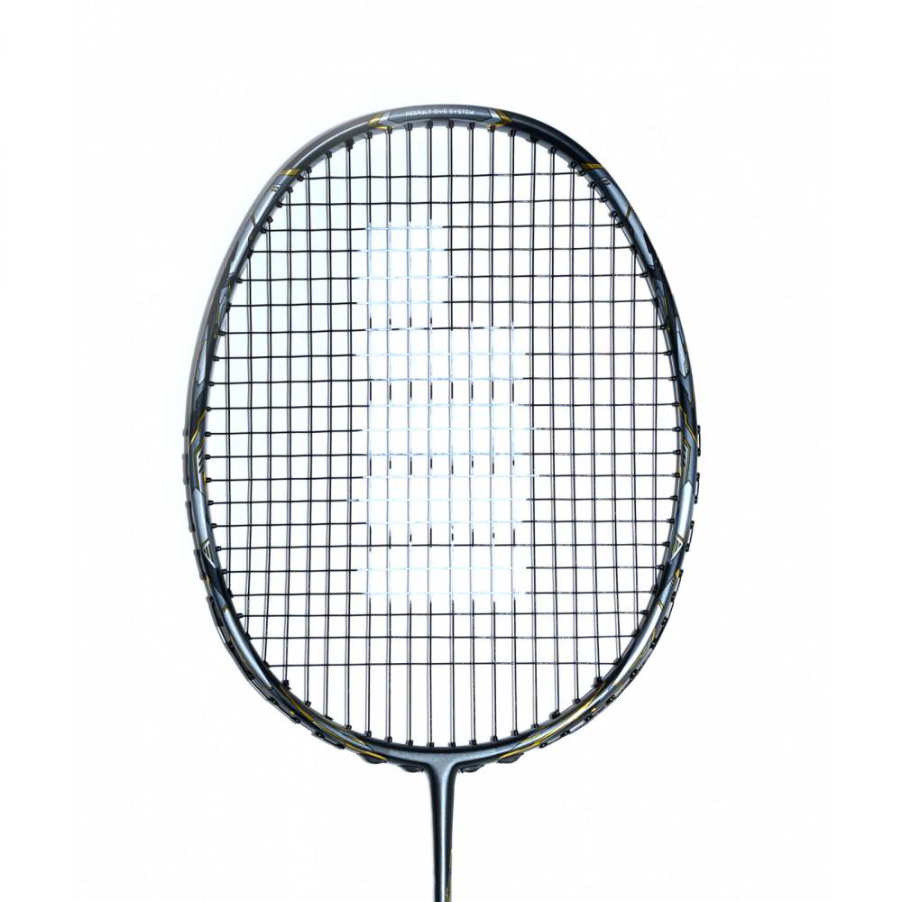 https://www.badec.store/produkty_img/badmintonova-raketa1569078700L.jpg