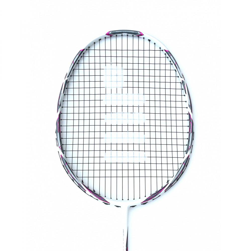 https://www.badec.store/produkty_img/badmintonova-raketa1569079272L.jpg