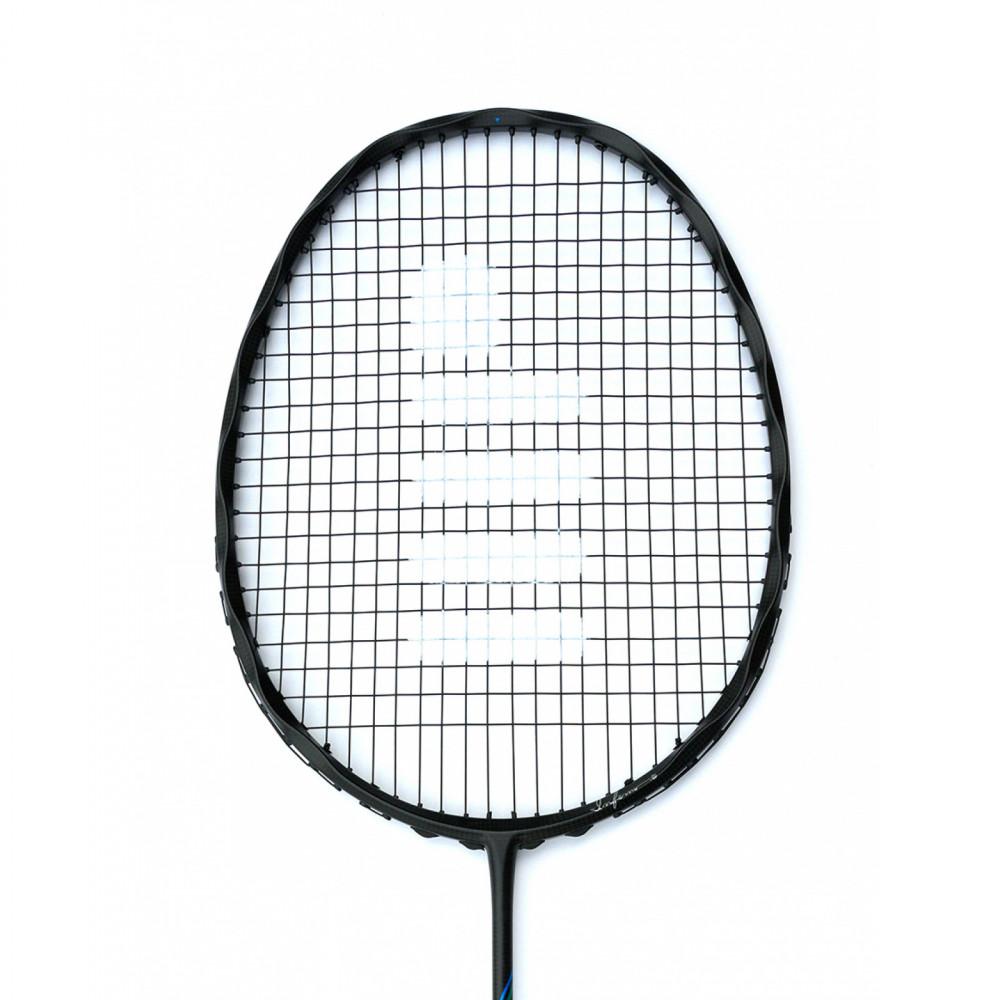 https://www.badec.store/produkty_img/badmintonova-raketa1569079693L.jpg