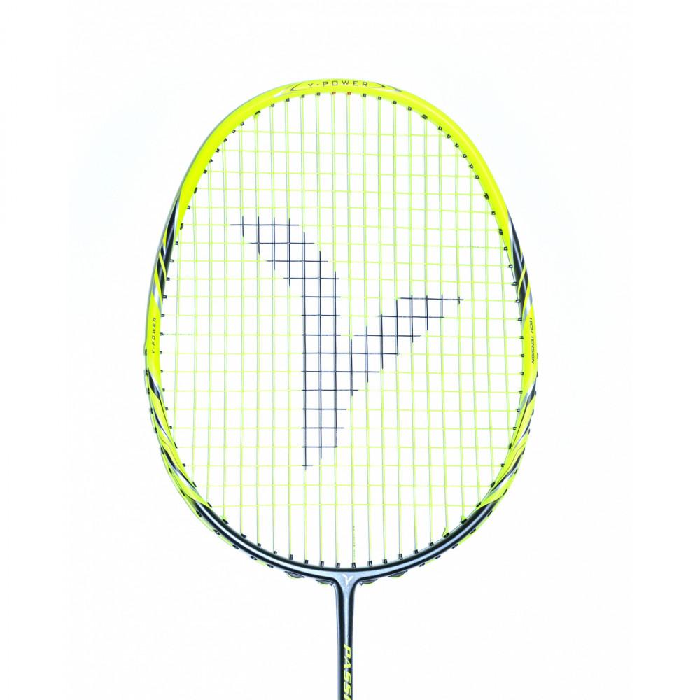 https://www.badec.store/produkty_img/badmintonova-raketa1569080390L.jpg