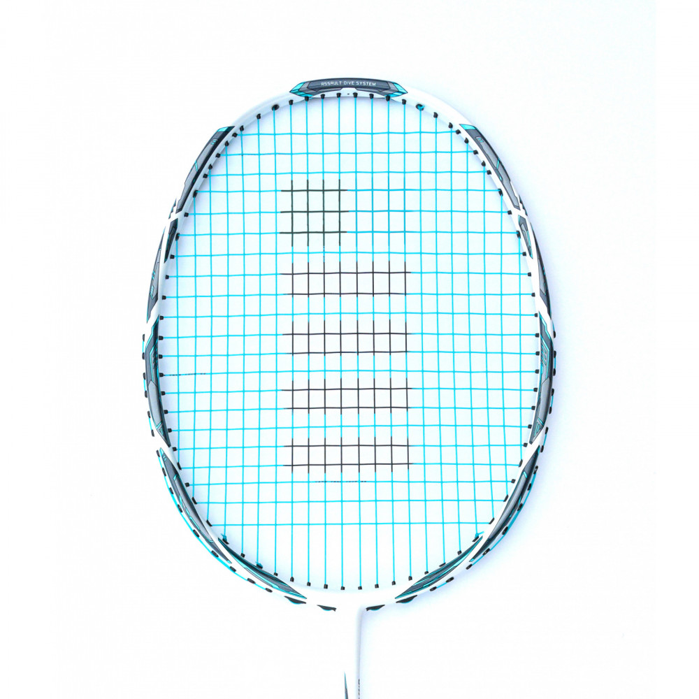 https://www.badec.store/produkty_img/badmintonova-raketa1569082681L.jpg