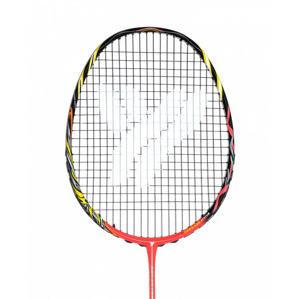 https://www.badec.store/produkty_img/badmintonova-raketa1569083447L.jpg