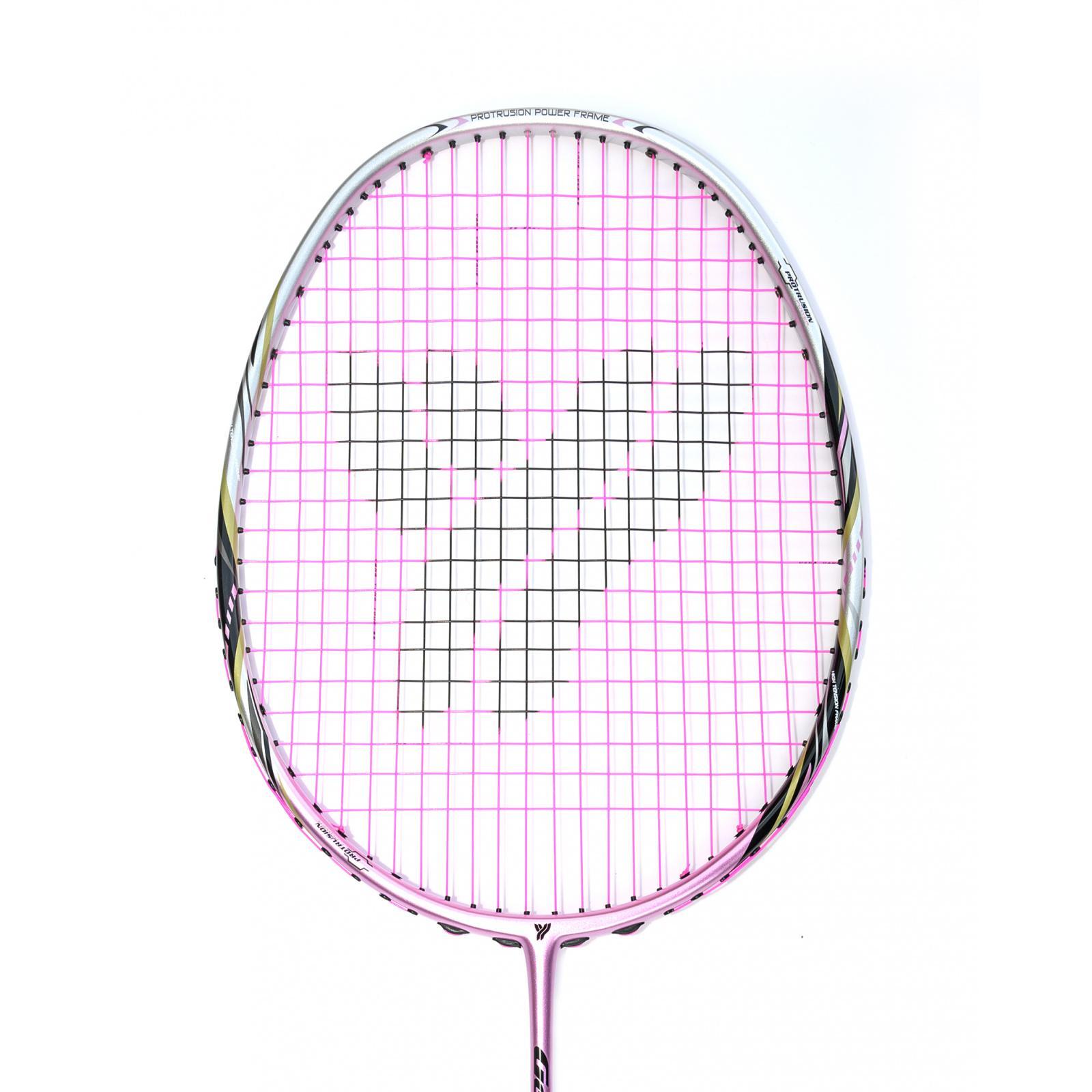 https://www.badec.store/produkty_img/badmintonova-raketa1569256080L.jpg