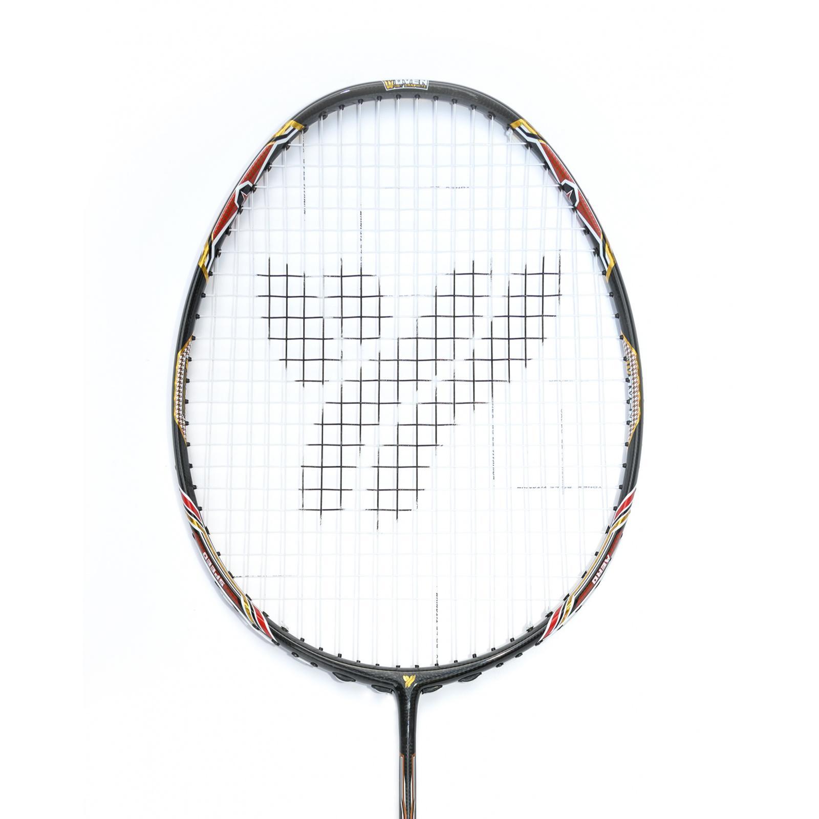 https://www.badec.store/produkty_img/badmintonova-raketa1569326790L.jpg