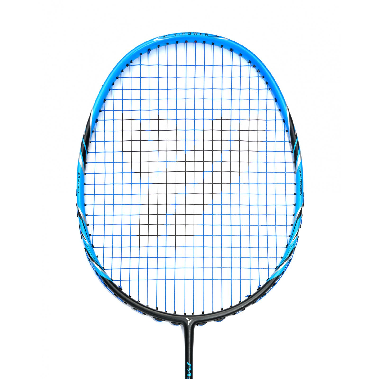 https://www.badec.store/produkty_img/badmintonova-raketa1569328269L.jpg
