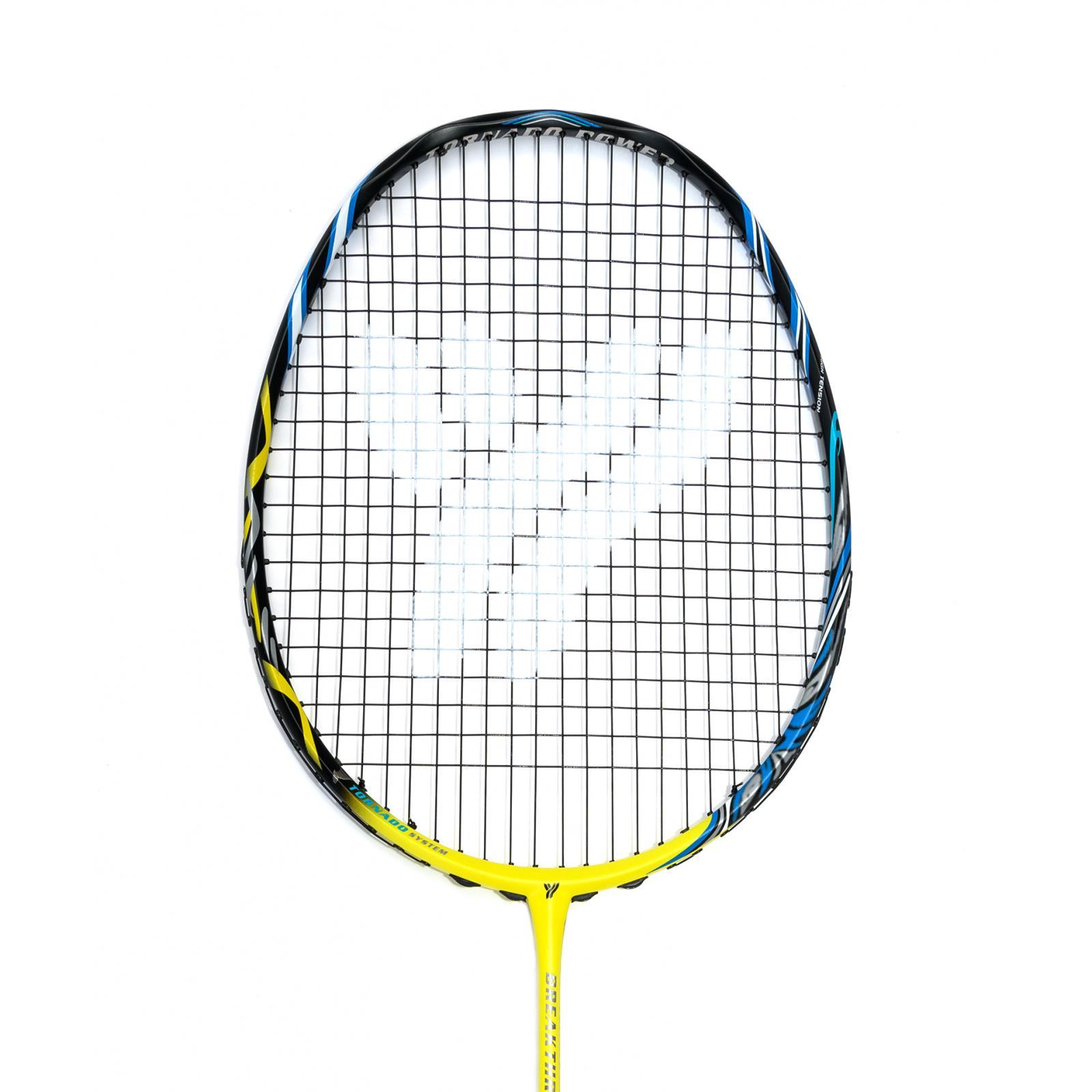 https://www.badec.store/produkty_img/badmintonova-raketa1569339061L.jpg
