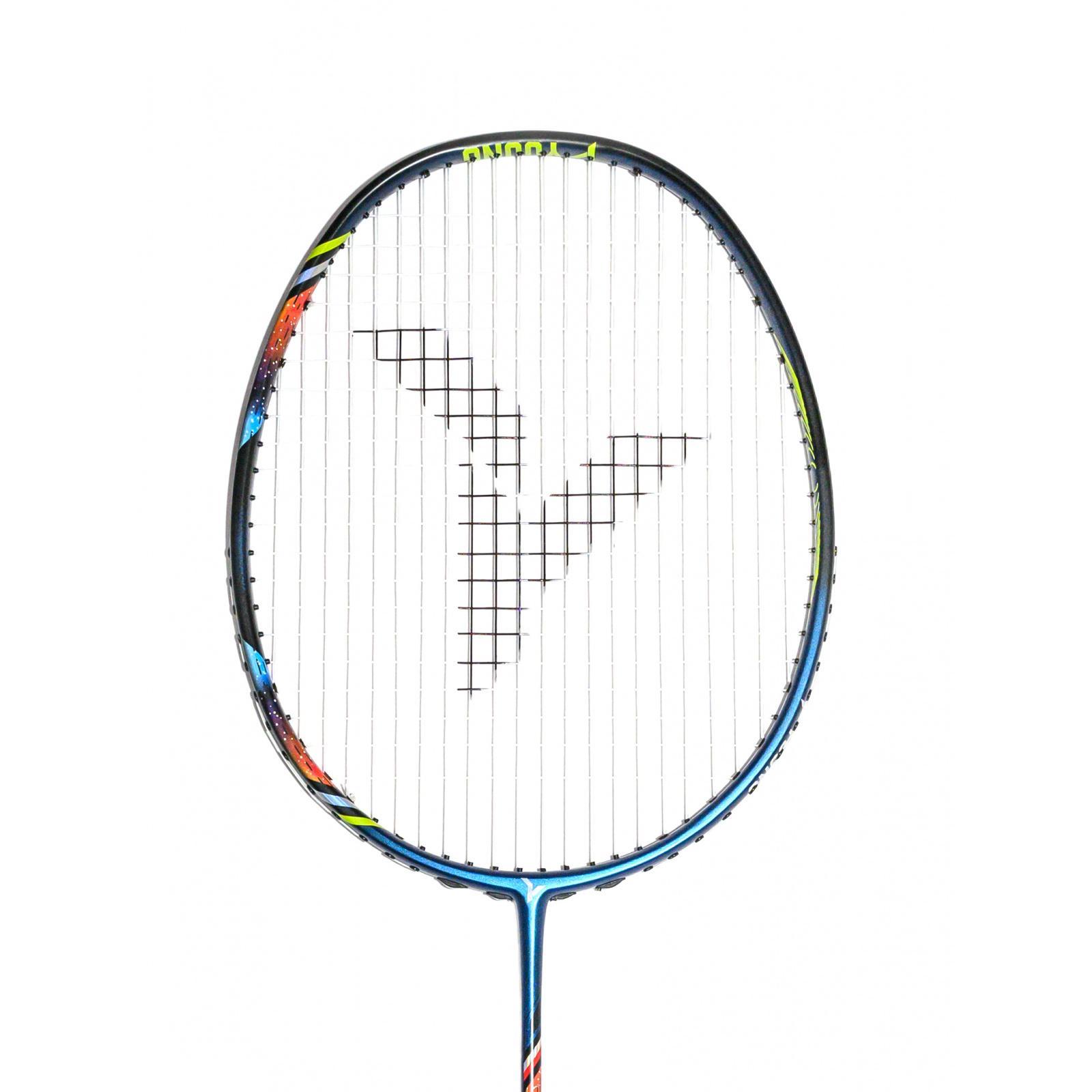 https://www.badec.store/produkty_img/badmintonova-raketa1570046864L.jpg
