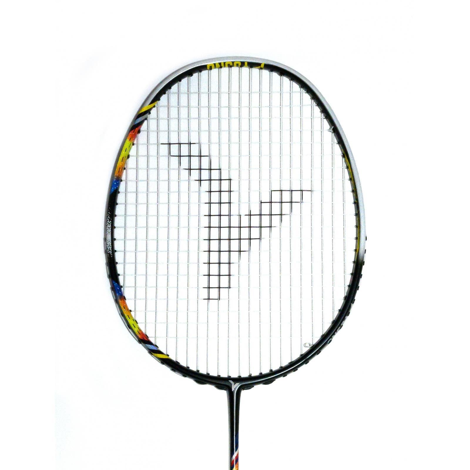 https://www.badec.store/produkty_img/badmintonova-raketa1570047229L.jpg