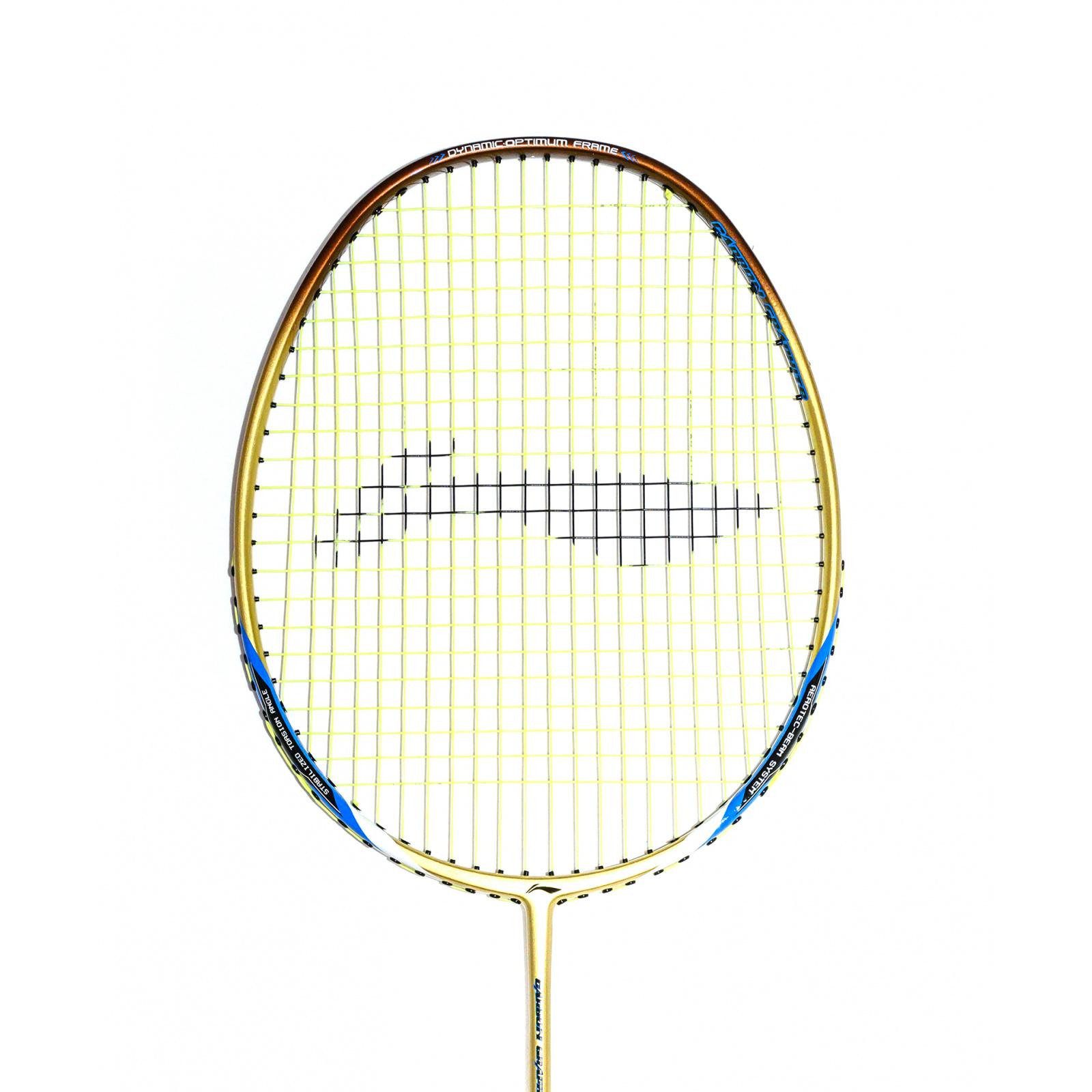 https://www.badec.store/produkty_img/badmintonova-raketa1570562410L.jpg