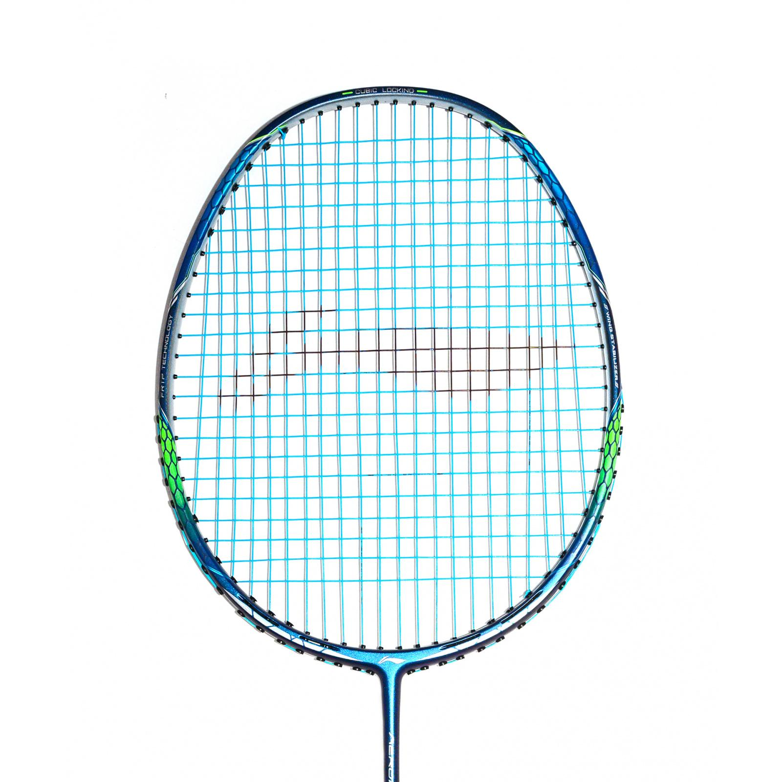https://www.badec.store/produkty_img/badmintonova-raketa1570563198L.jpg