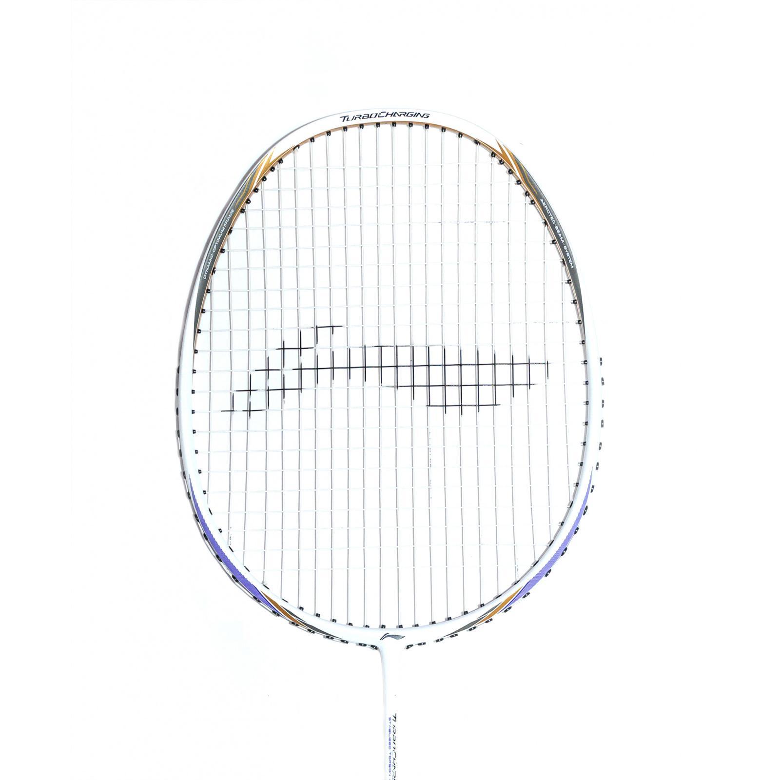 https://www.badec.store/produkty_img/badmintonova-raketa1570563511L.jpg