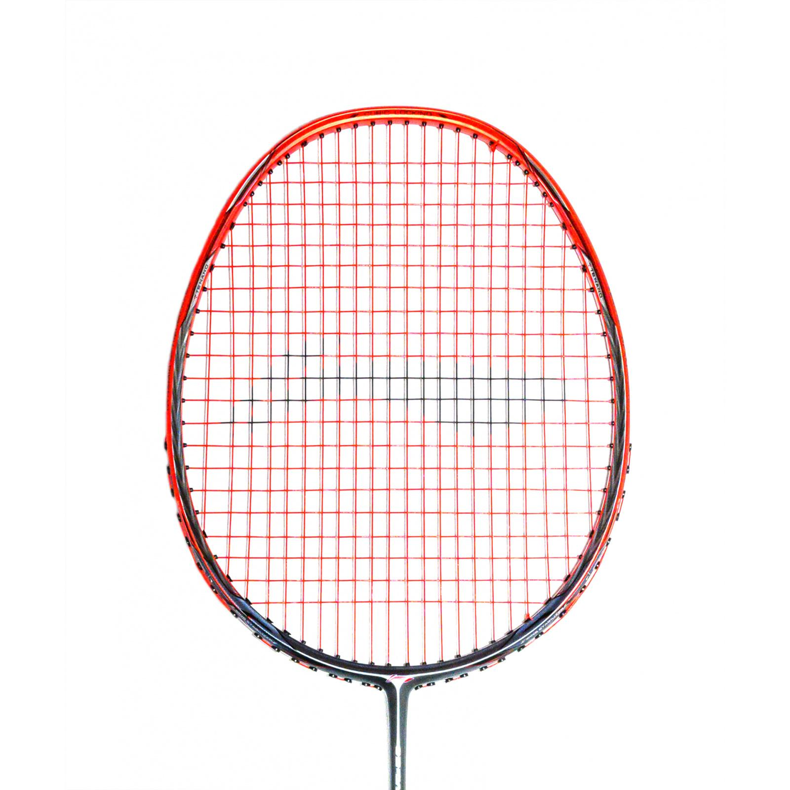 https://www.badec.store/produkty_img/badmintonova-raketa1570652879L.jpg
