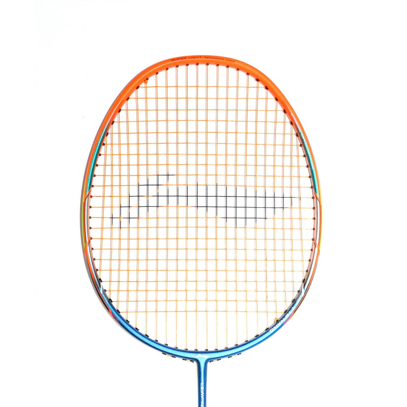 https://www.badec.store/produkty_img/badmintonova-raketa1570653212L.jpg