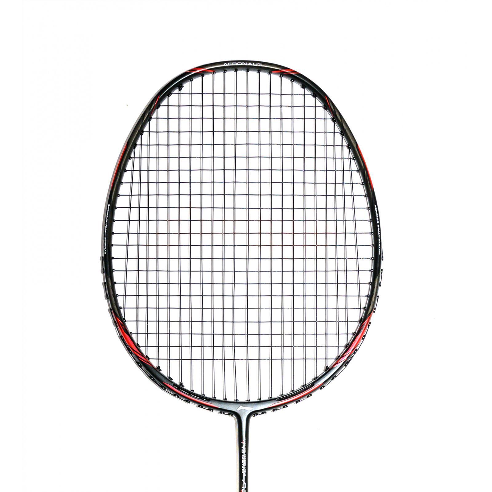 https://www.badec.store/produkty_img/badmintonova-raketa1570653494L.jpg