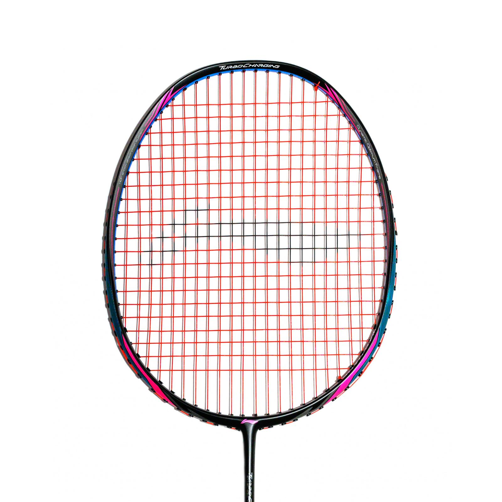 https://www.badec.store/produkty_img/badmintonova-raketa1570653895L.jpg