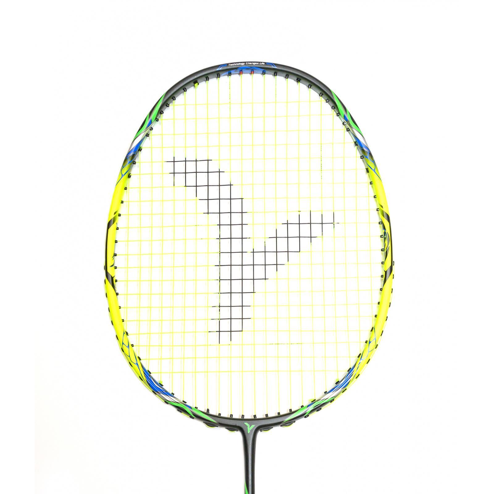 https://www.badec.store/produkty_img/badmintonova-raketa1570721904L.jpg