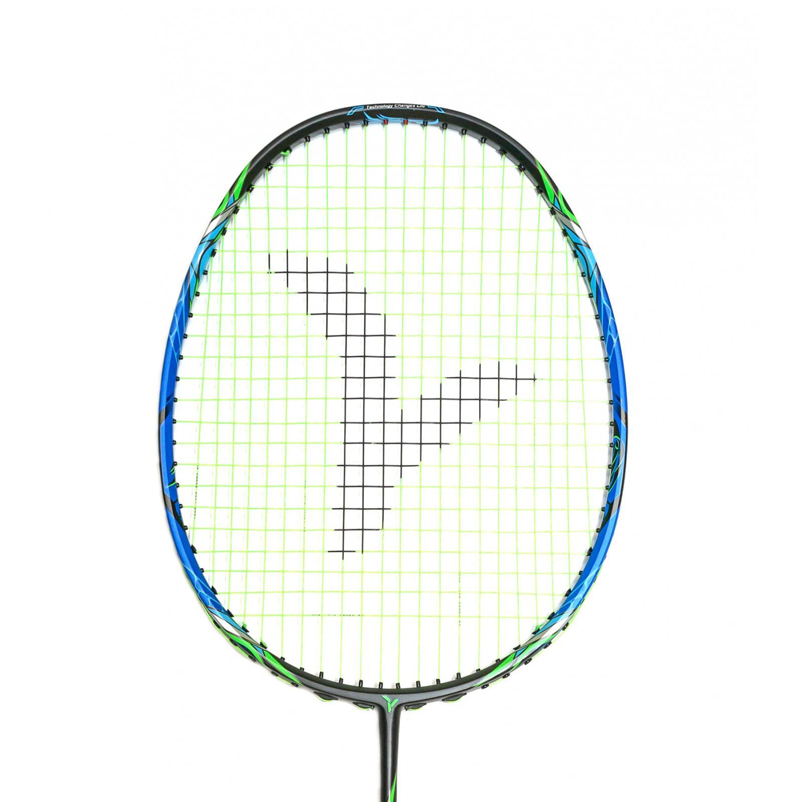 https://www.badec.store/produkty_img/badmintonova-raketa1570722069L.jpg