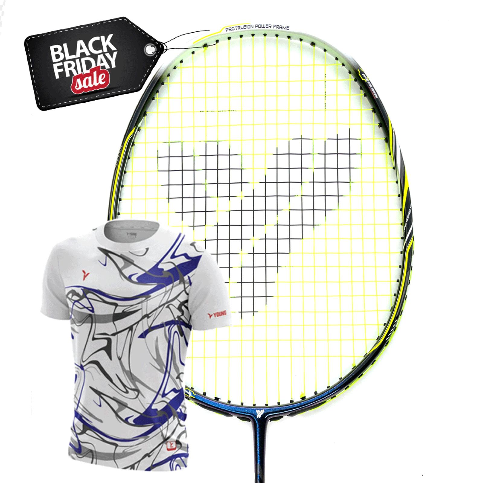 https://www.badec.store/produkty_img/badmintonova-raketa1573667559L.png