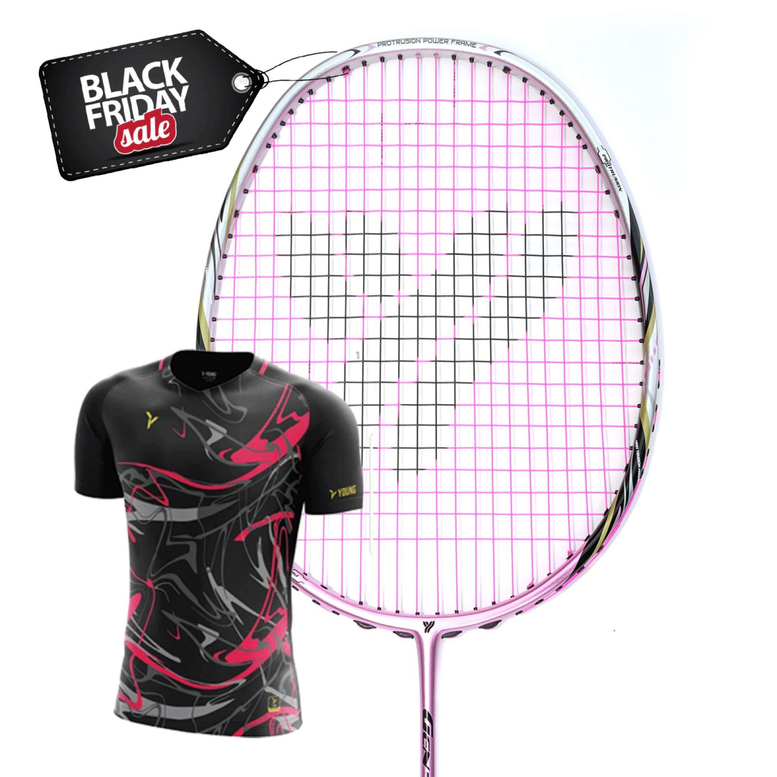 https://www.badec.store/produkty_img/badmintonova-raketa1573668236L.png
