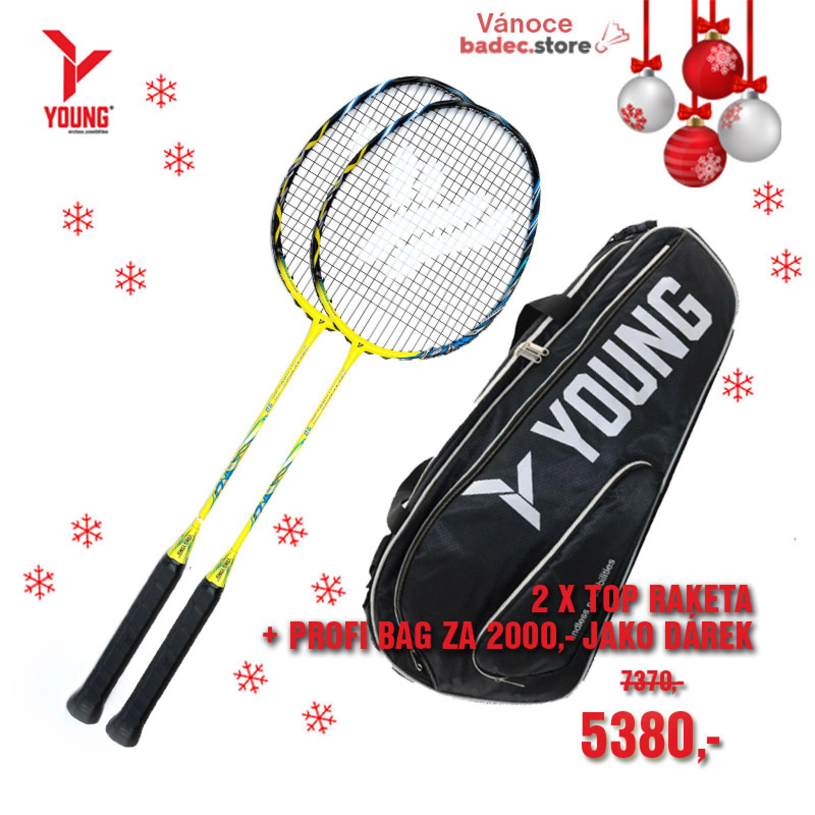 https://www.badec.store/produkty_img/badmintonova-raketa1575968015L.jpg