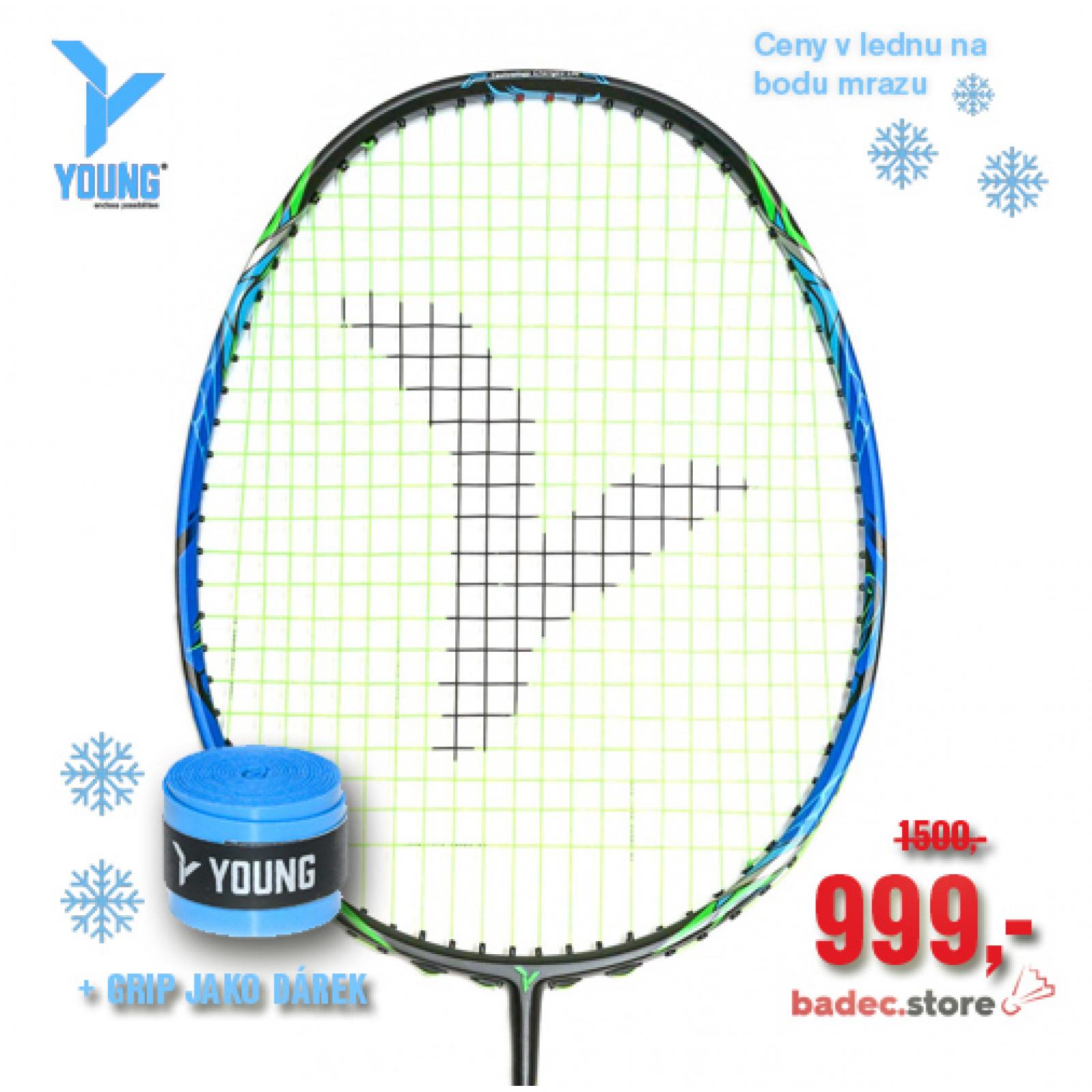 https://www.badec.store/produkty_img/badmintonova-raketa1578414691L.jpg