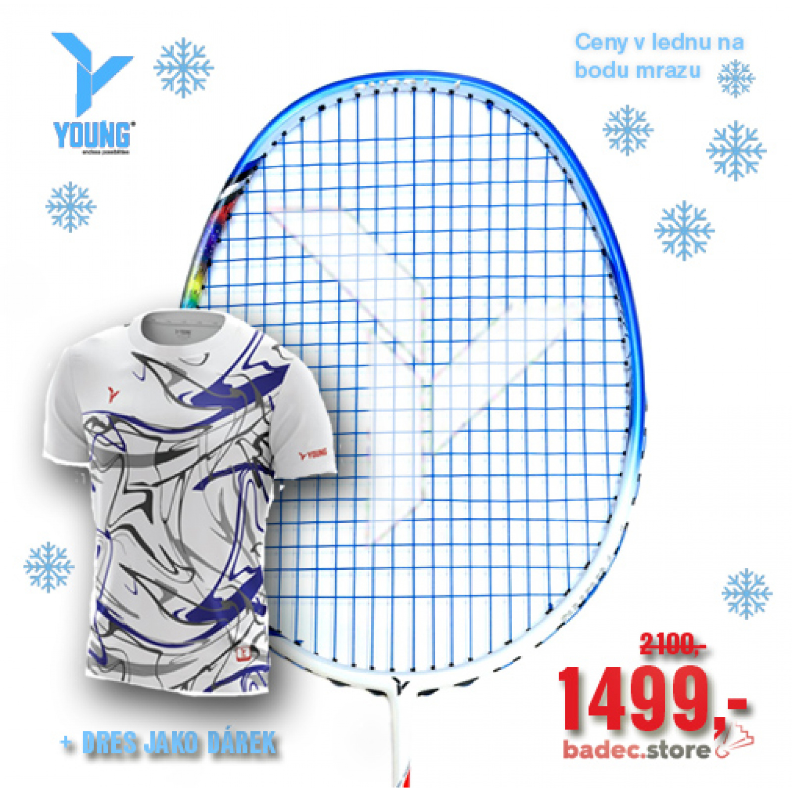 https://www.badec.store/produkty_img/badmintonova-raketa1579208304L.jpg