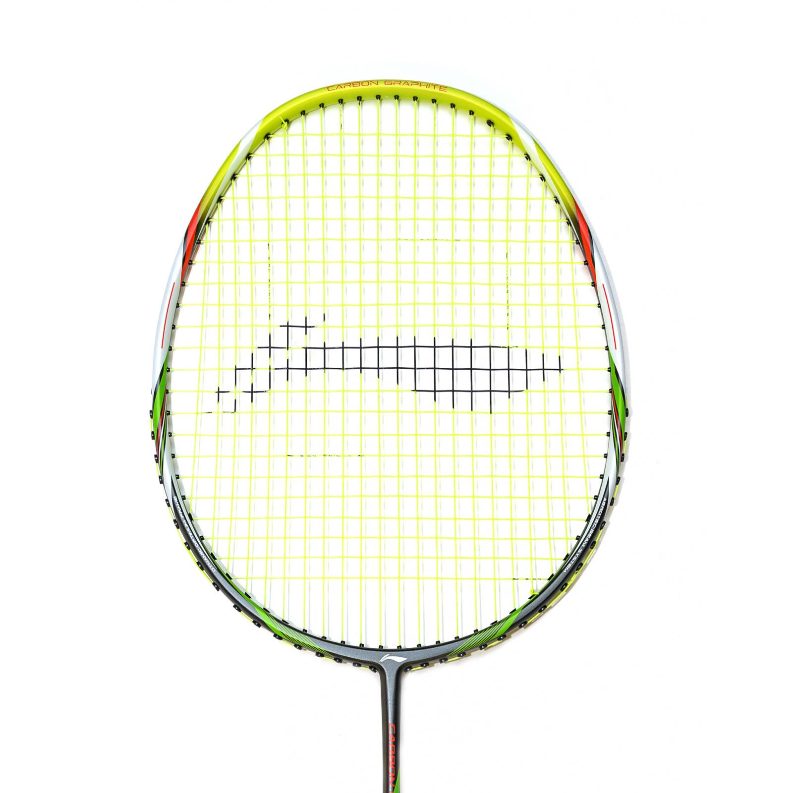 https://www.badec.store/produkty_img/badmintonova-raketa1581618446L.jpg