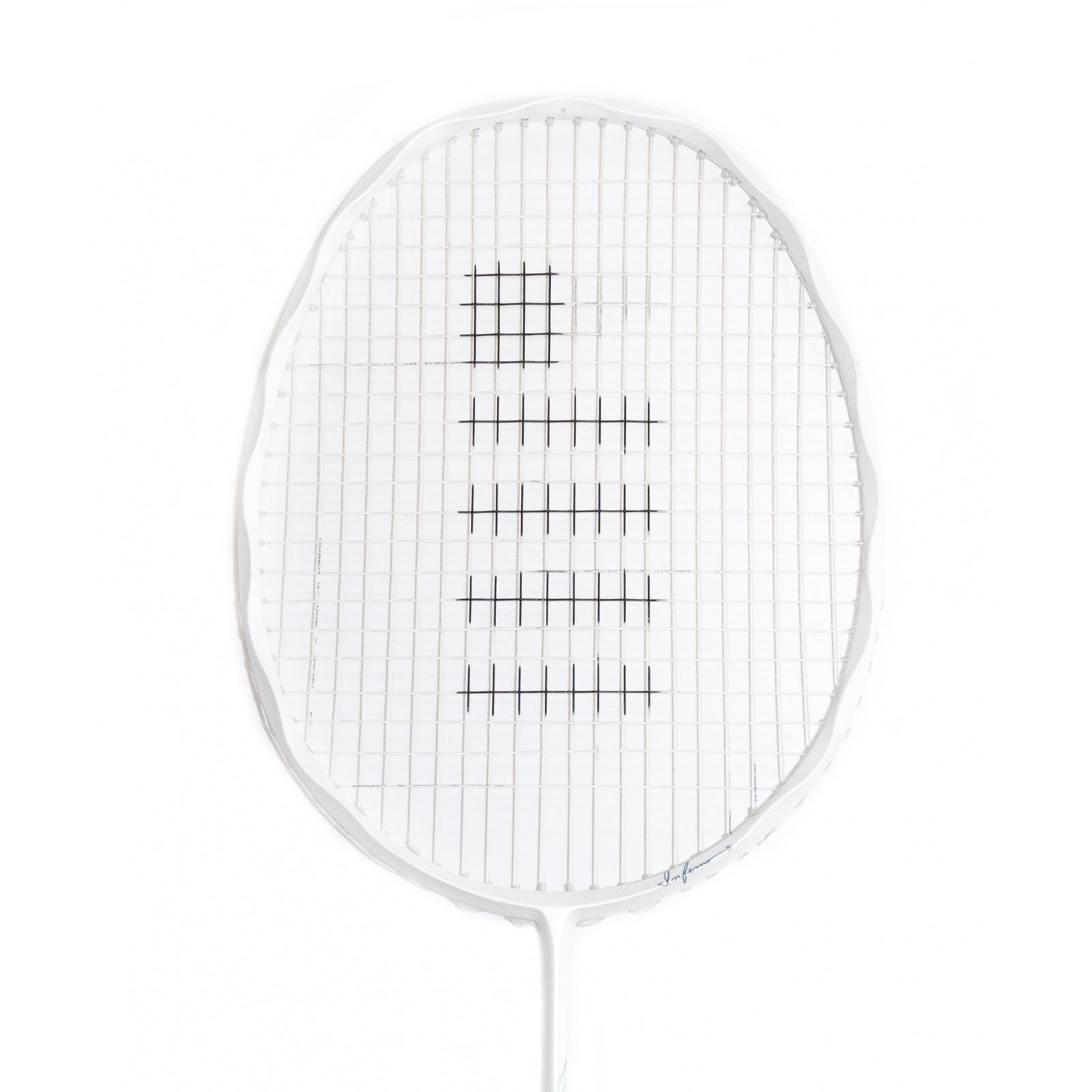 https://www.badec.store/produkty_img/badmintonova-raketa1585391818L.jpg