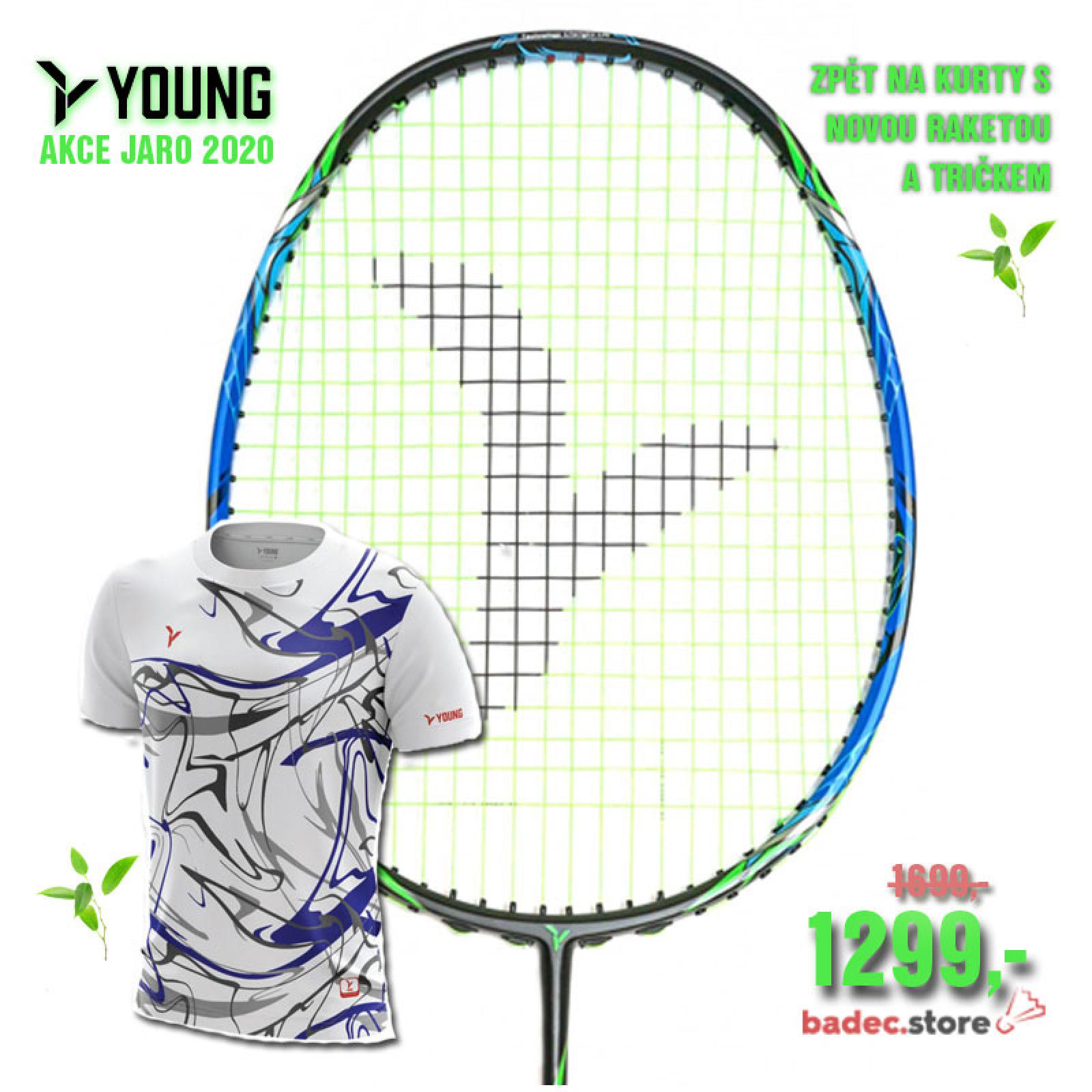 https://www.badec.store/produkty_img/badmintonova-raketa1586271459L.jpg