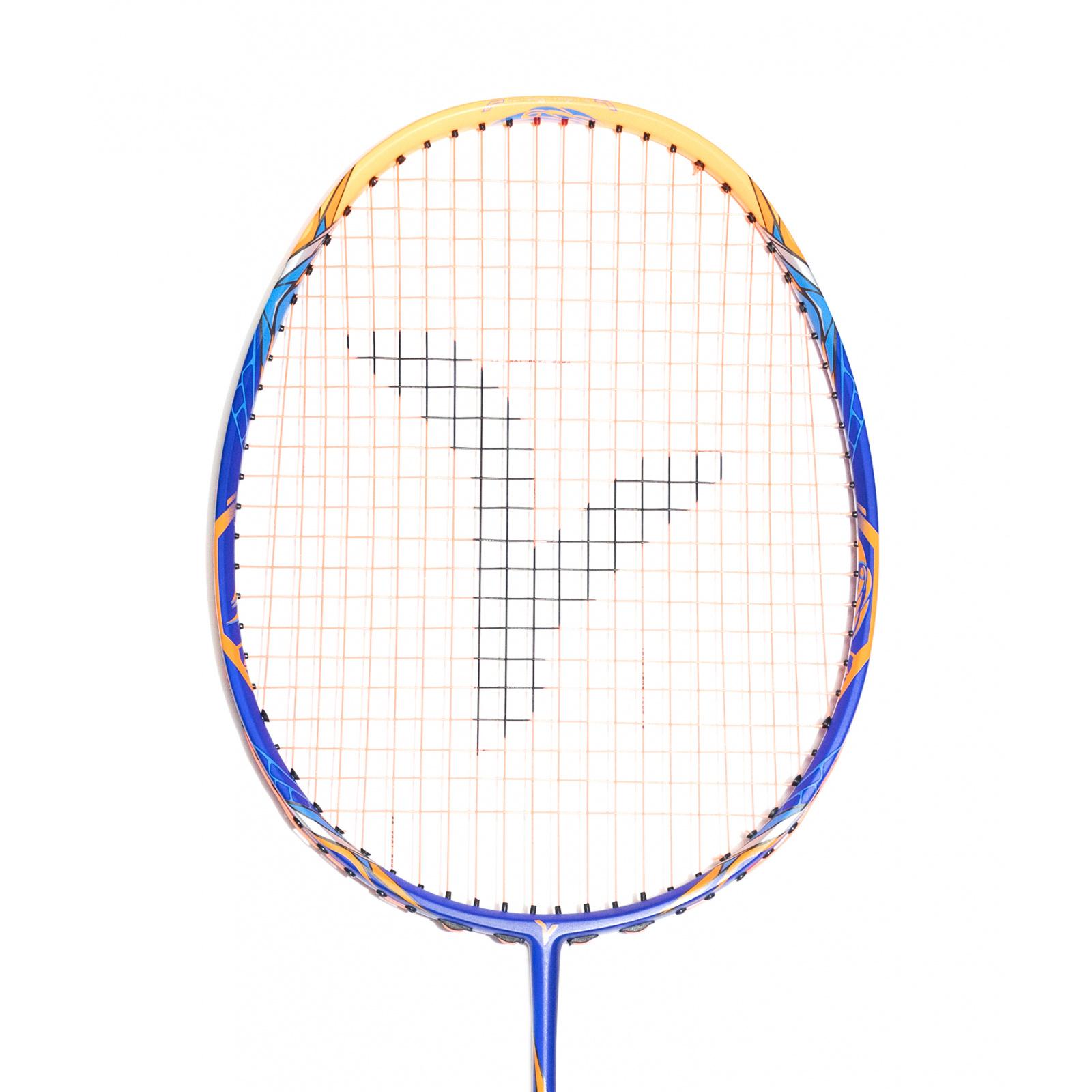 https://www.badec.store/produkty_img/badmintonova-raketa1601214310L.jpg
