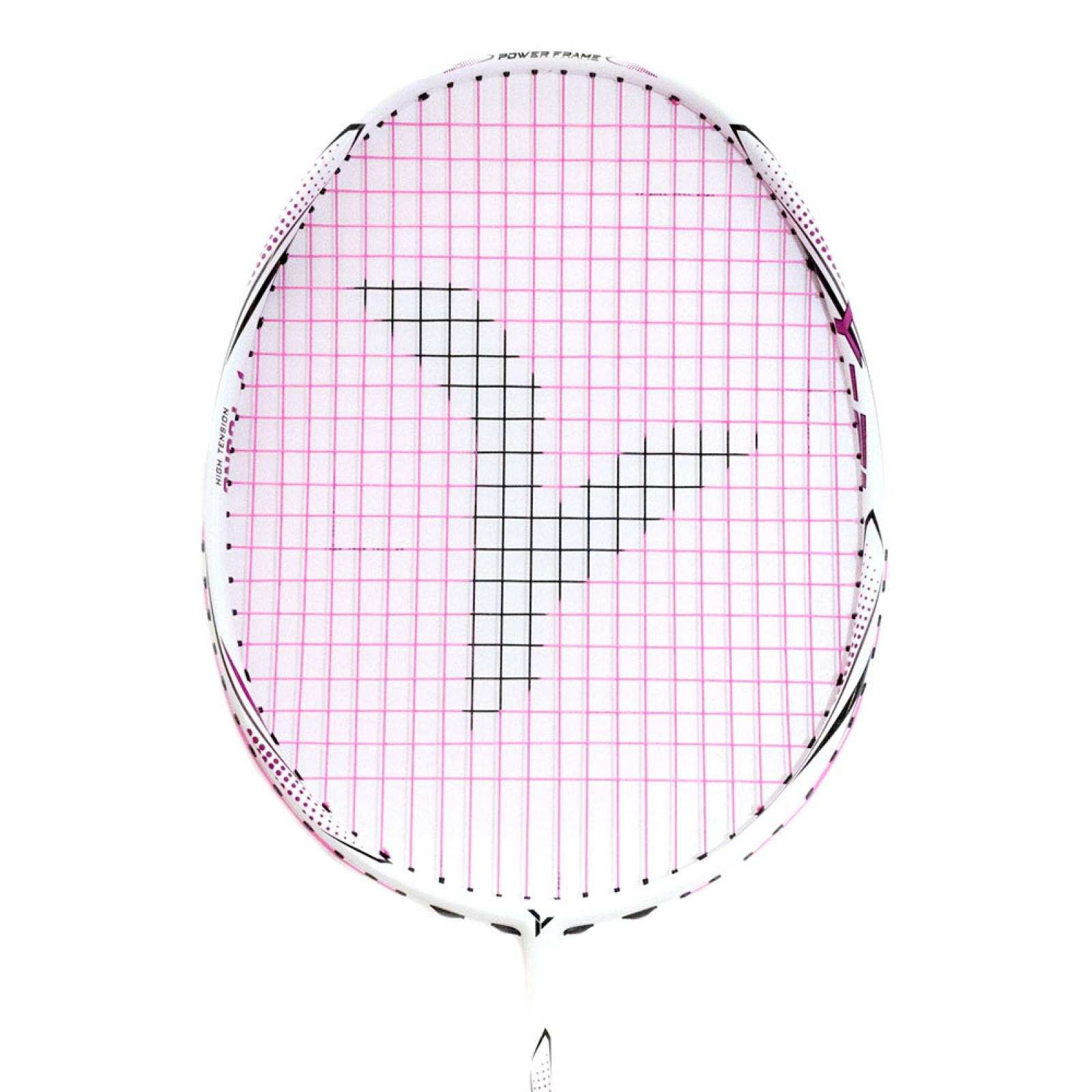 https://www.badec.store/produkty_img/badmintonova-raketa1606035010L.jpg