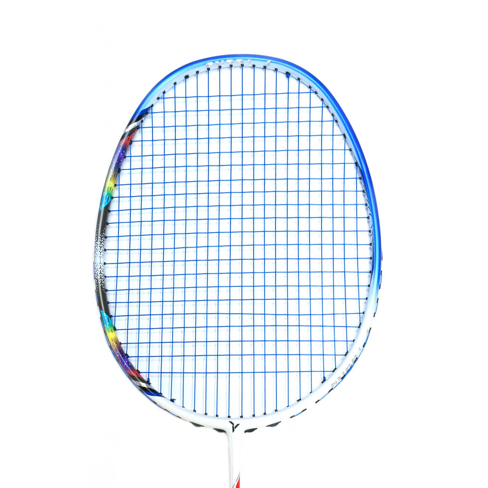 https://www.badec.store/produkty_img/badmintonova-raketa1606943326L.jpg