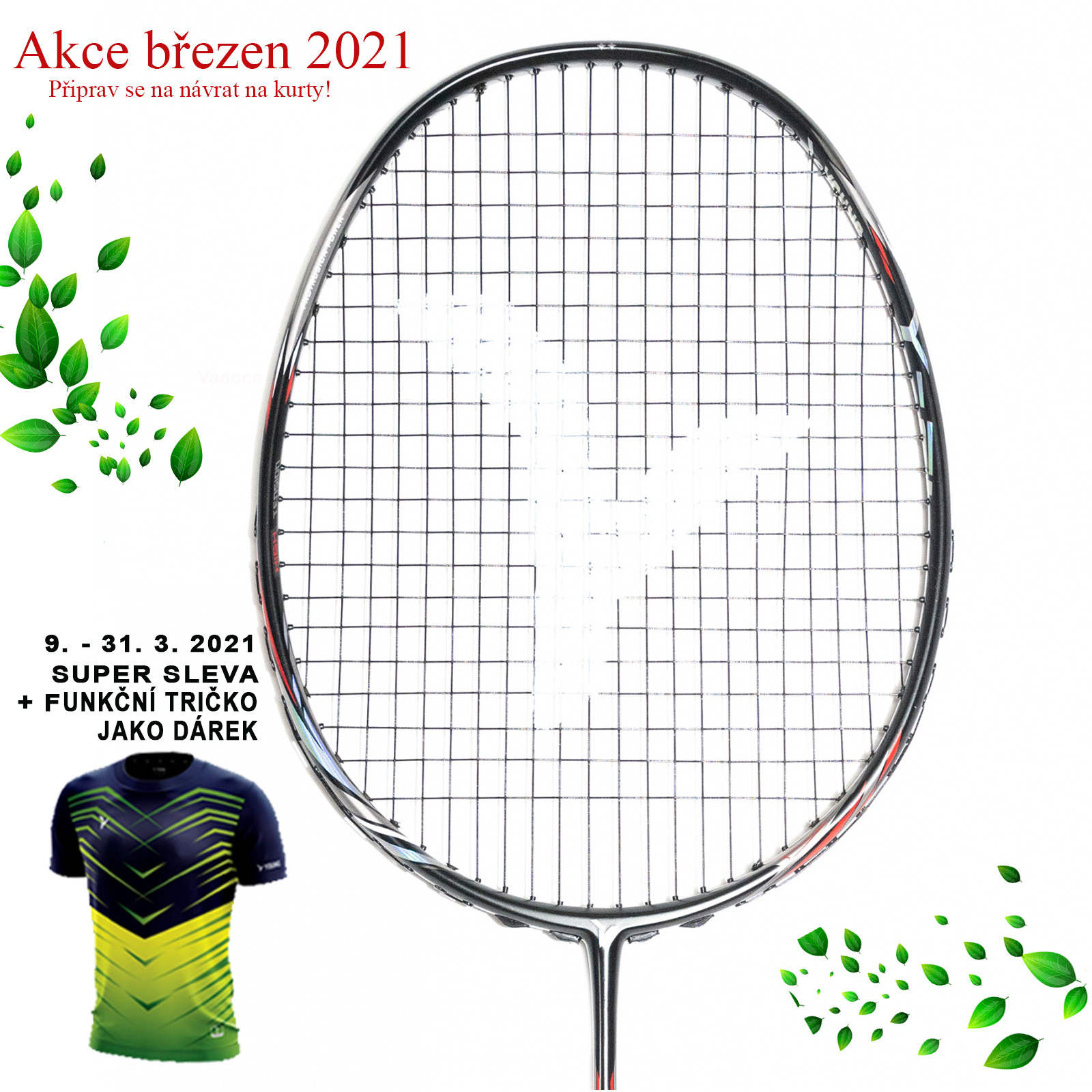 https://www.badec.store/produkty_img/badmintonova-raketa1615281675L.jpg