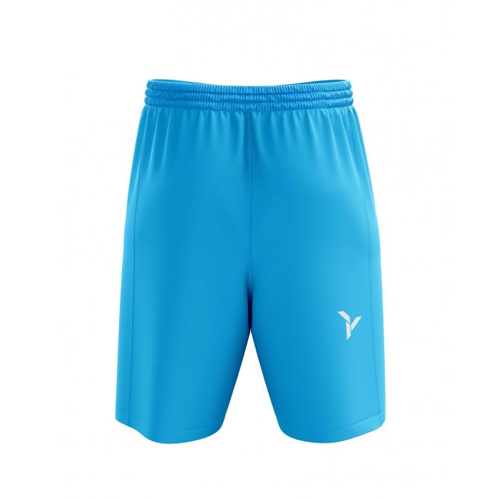 https://www.badec.store/produkty_img/badmintonove-kratasy-young-svetle-modre1563697105L.jpg