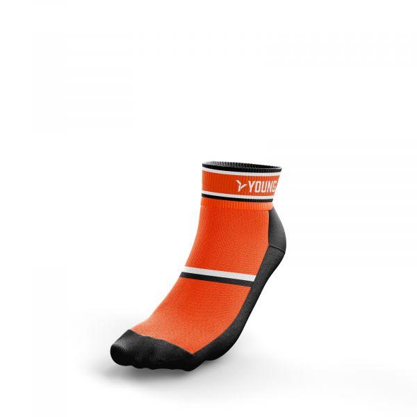Badmintonové ponožky