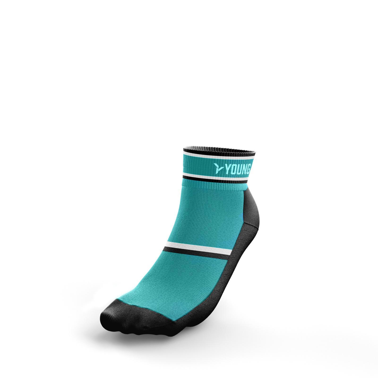 https://www.badec.store/produkty_img/badmintonove-ponozky1570134203L.jpg