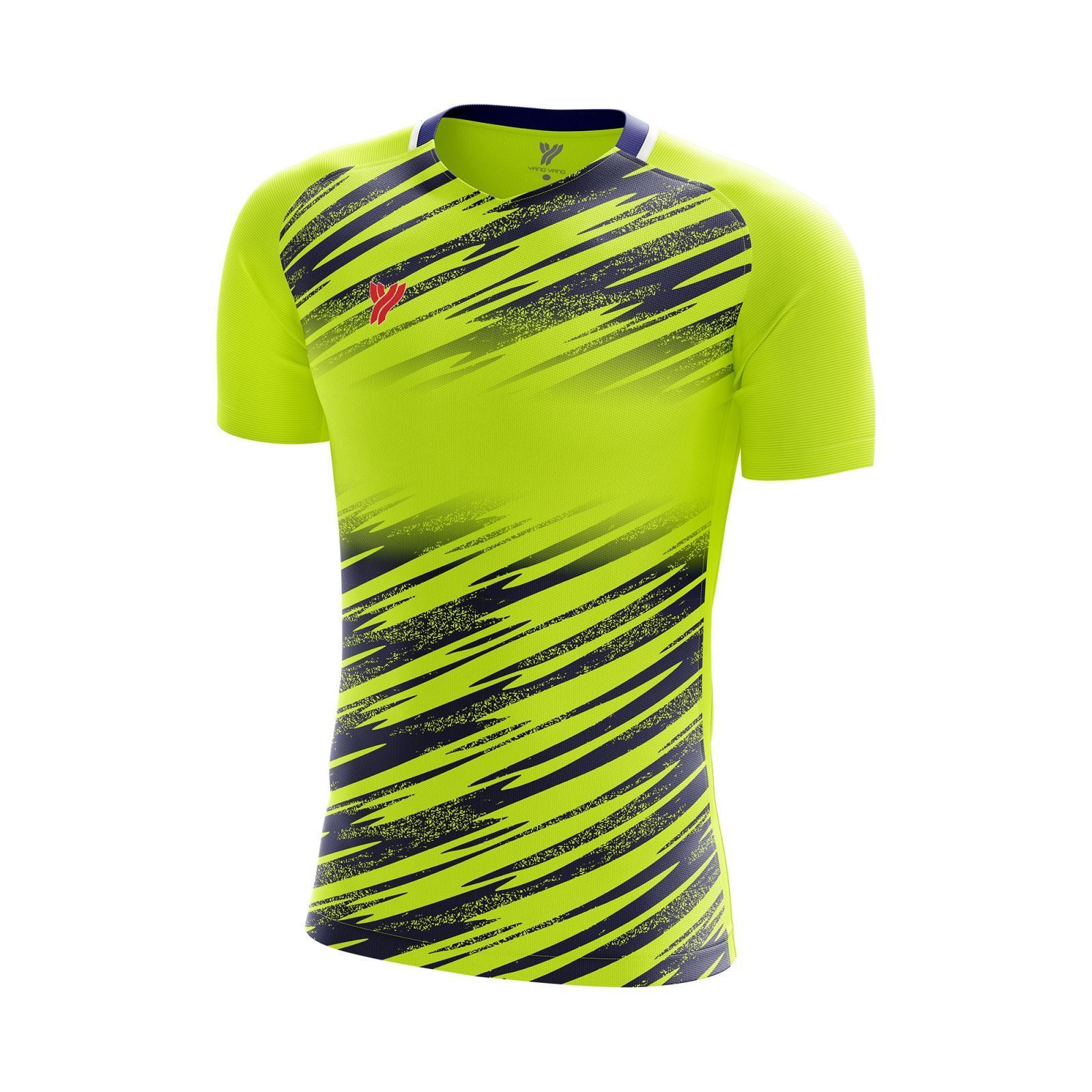 https://www.badec.store/produkty_img/badmintonove-tricko1570116443L.jpg