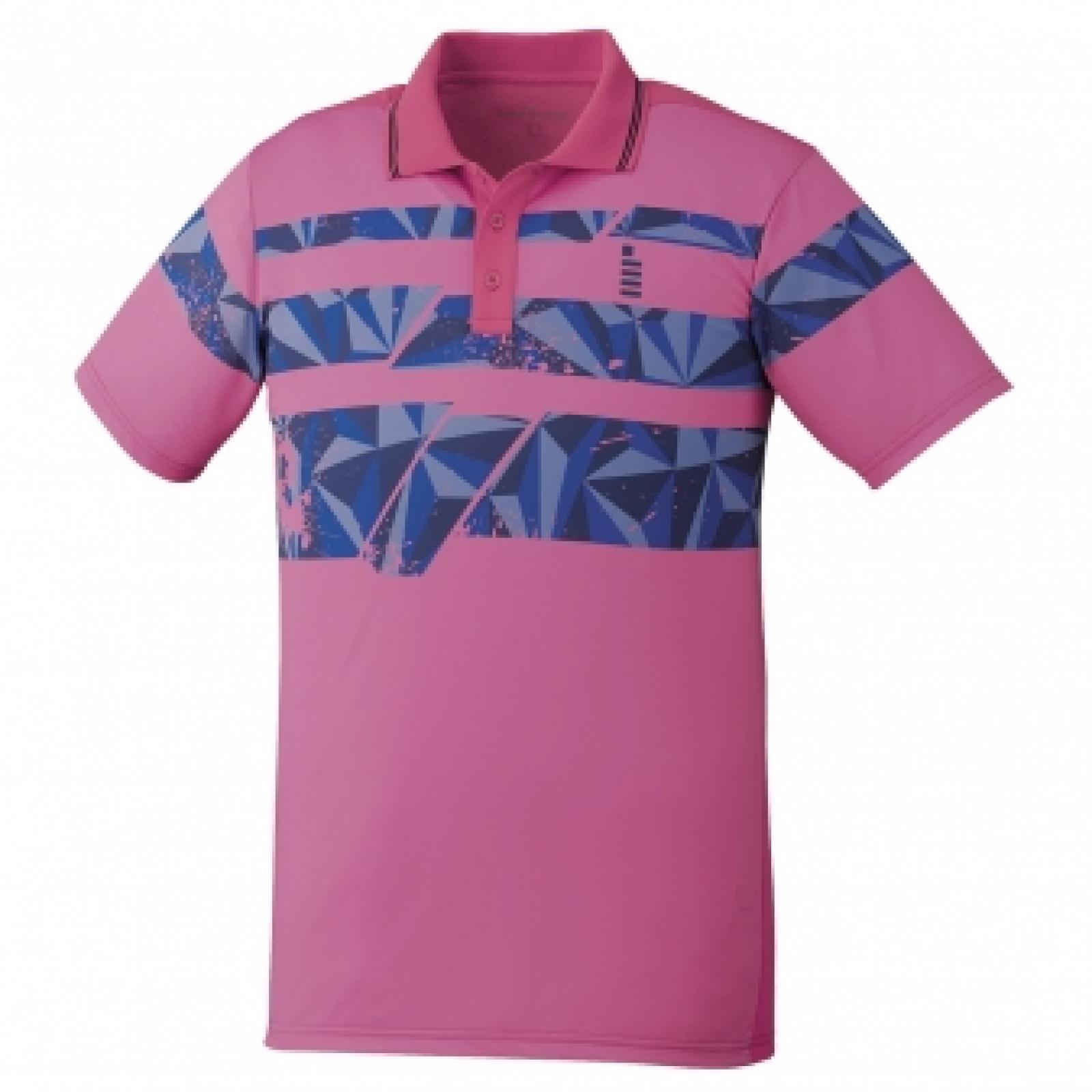 https://www.badec.store/produkty_img/badmintonove-tricko1570119506L.jpg