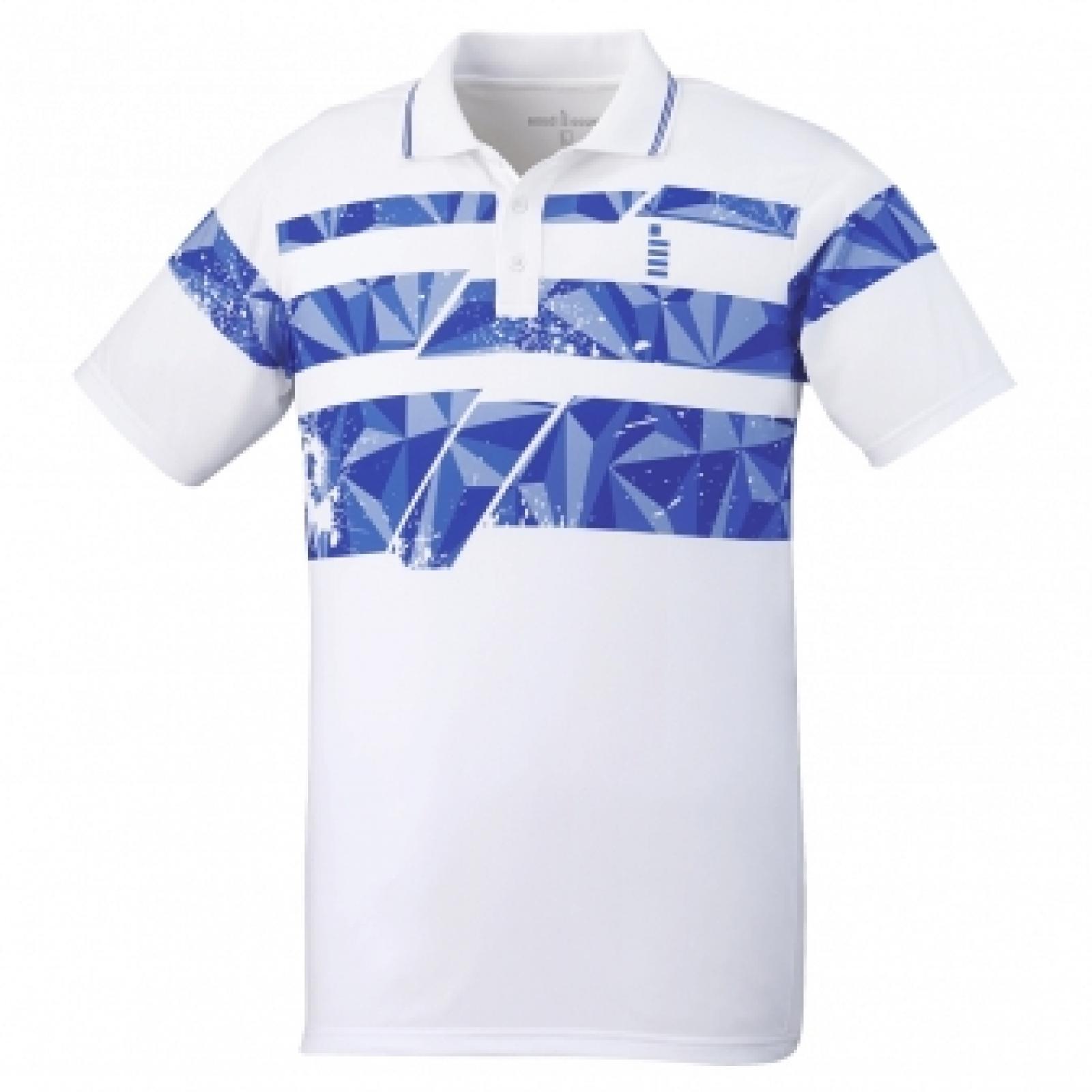 https://www.badec.store/produkty_img/badmintonove-tricko1570119737L.jpg