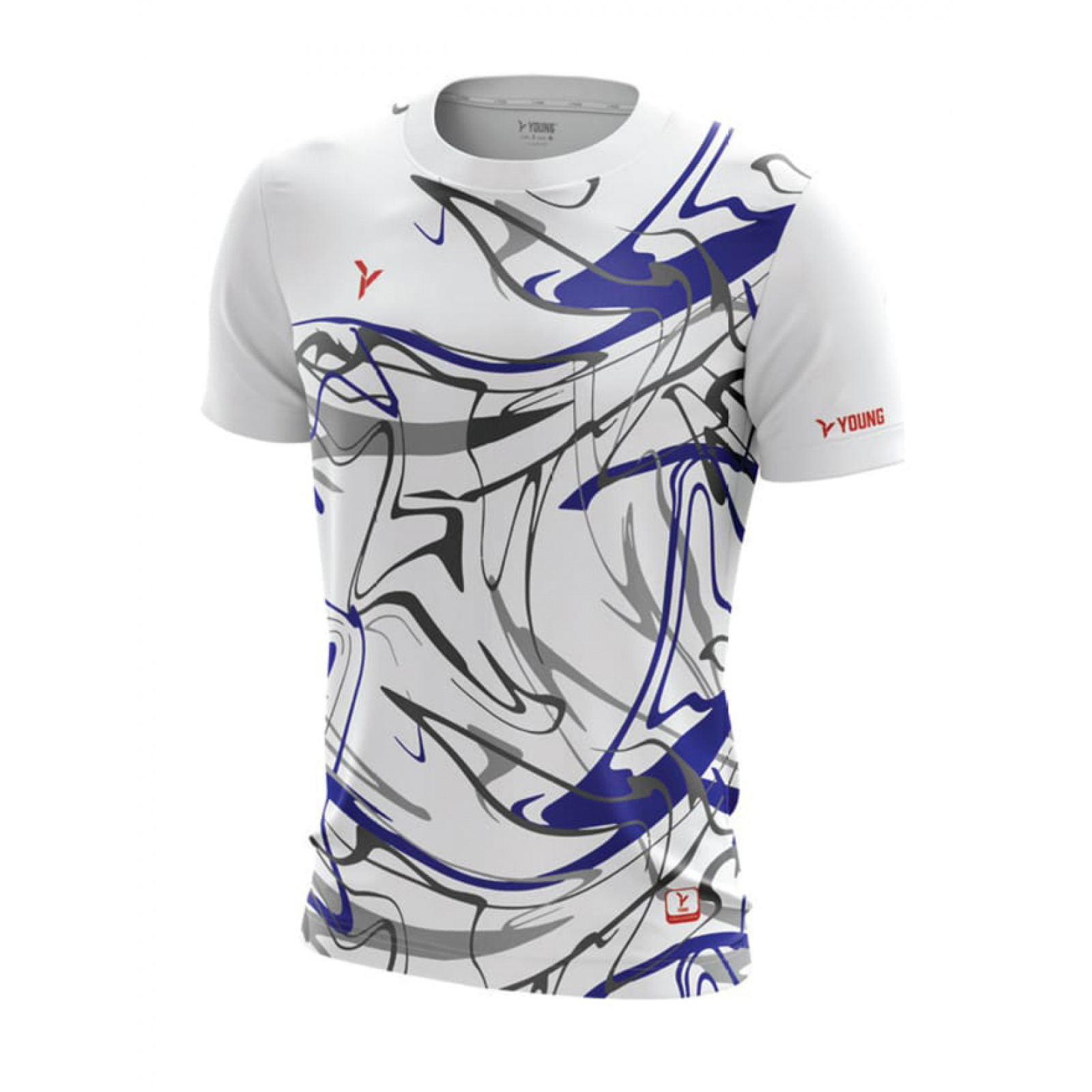 https://www.badec.store/produkty_img/badmintonove-tricko1573660008L.jpg