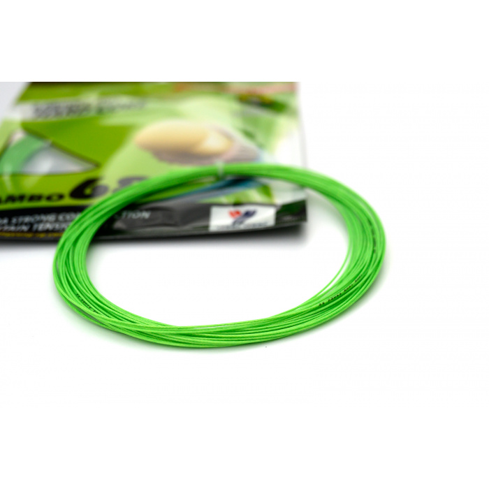 https://www.badec.store/produkty_img/badmintonovy-vyplet-yang-yang-rambo-68-zeleny1566402037L.jpg