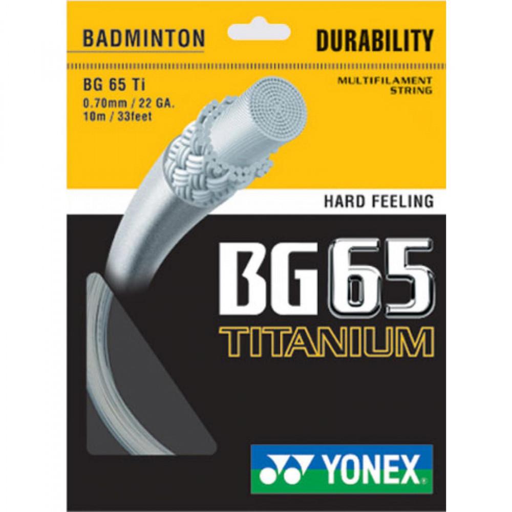 https://www.badec.store/produkty_img/badmintonovy-vyplet-yonex-bg-65ti1568900613L.jpg