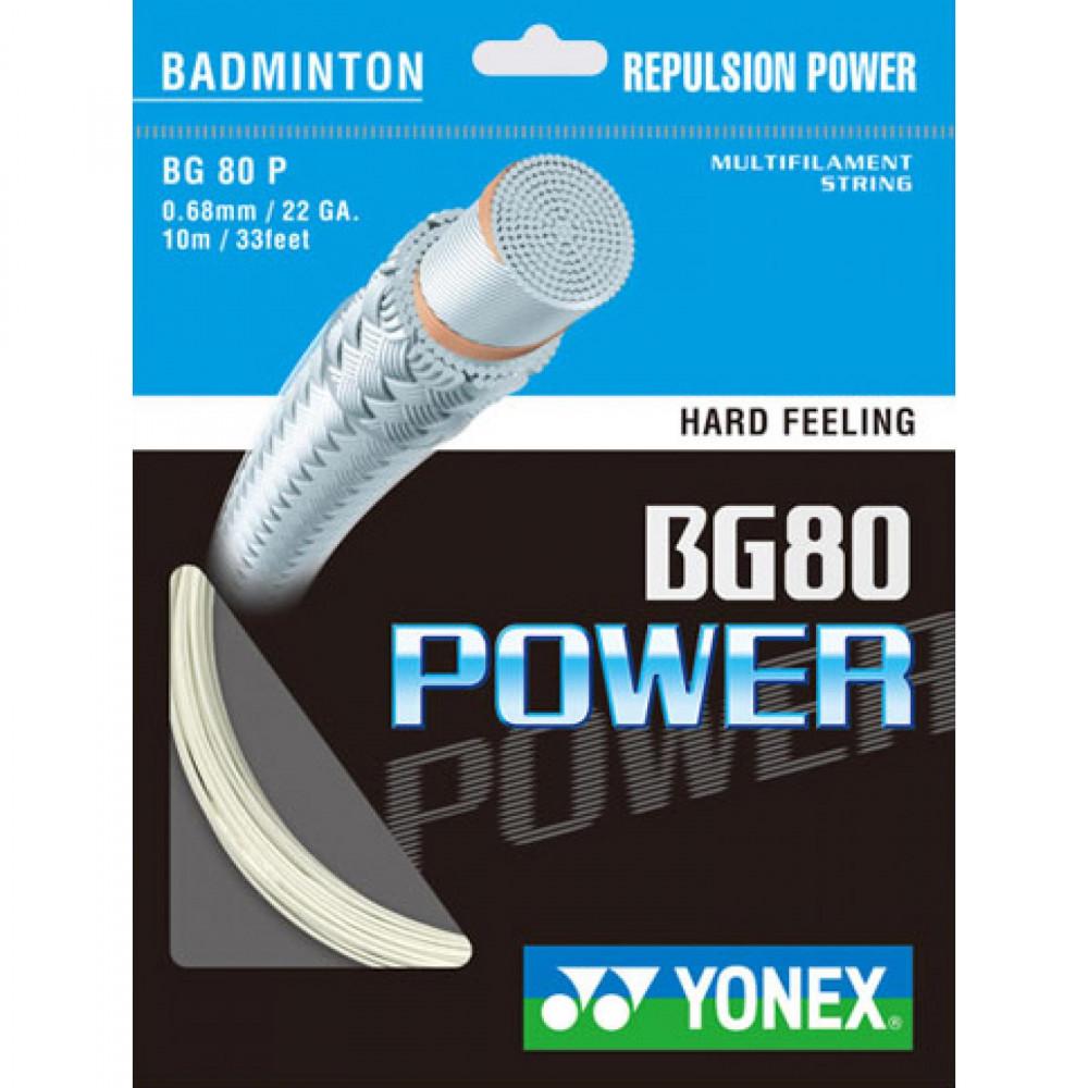 https://www.badec.store/produkty_img/badmintonovy-vyplet-yonex-bg-80-power1568899451L.jpg