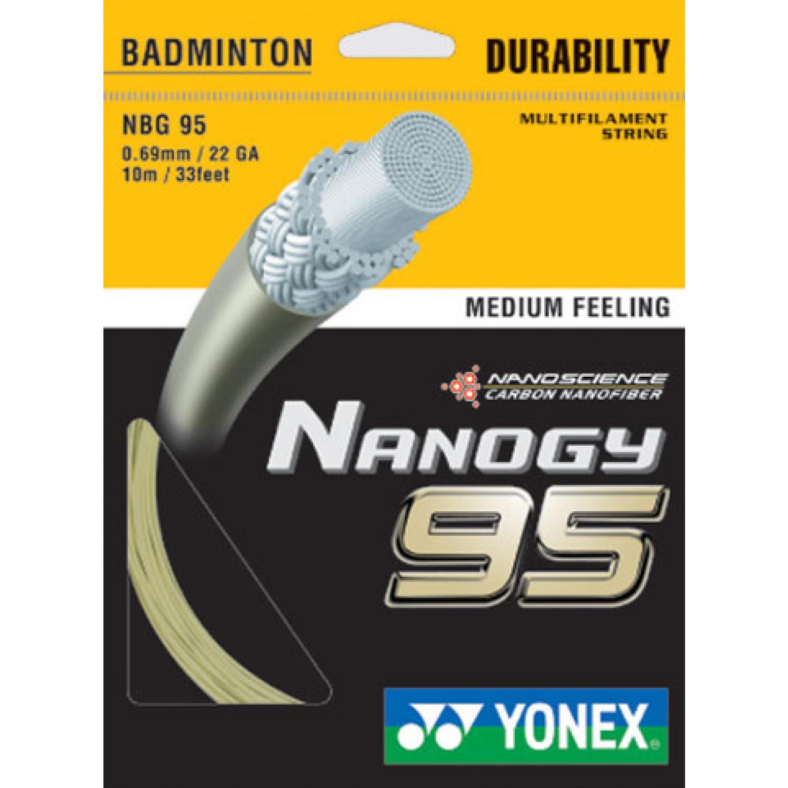 https://www.badec.store/produkty_img/badmintonovy-vyplet1571925227L.jpg