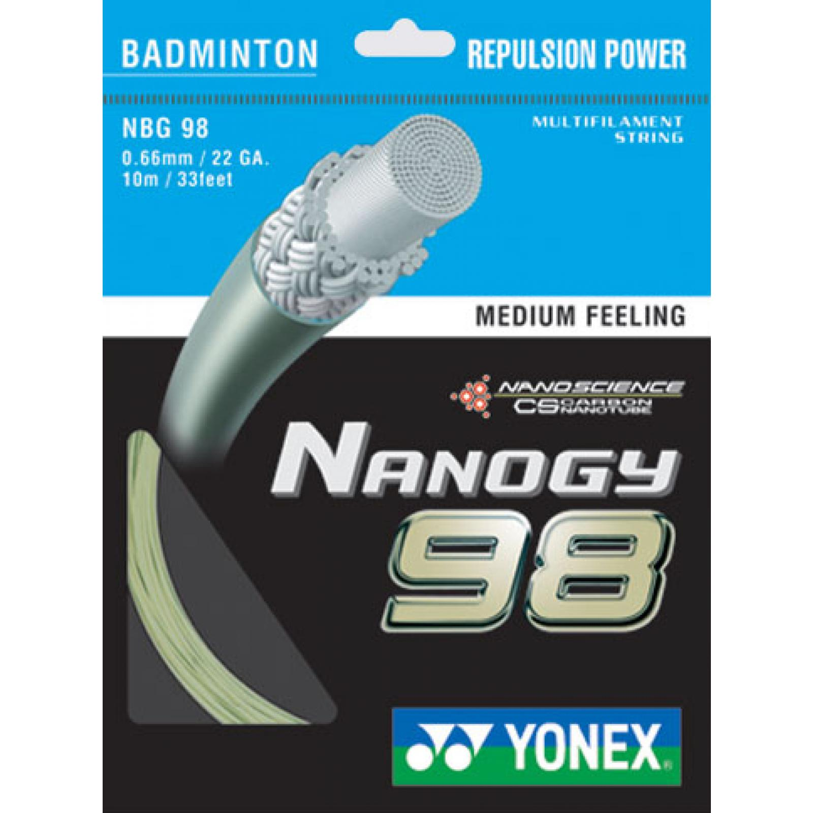 https://www.badec.store/produkty_img/badmintonovy-vyplet1571925663L.jpg