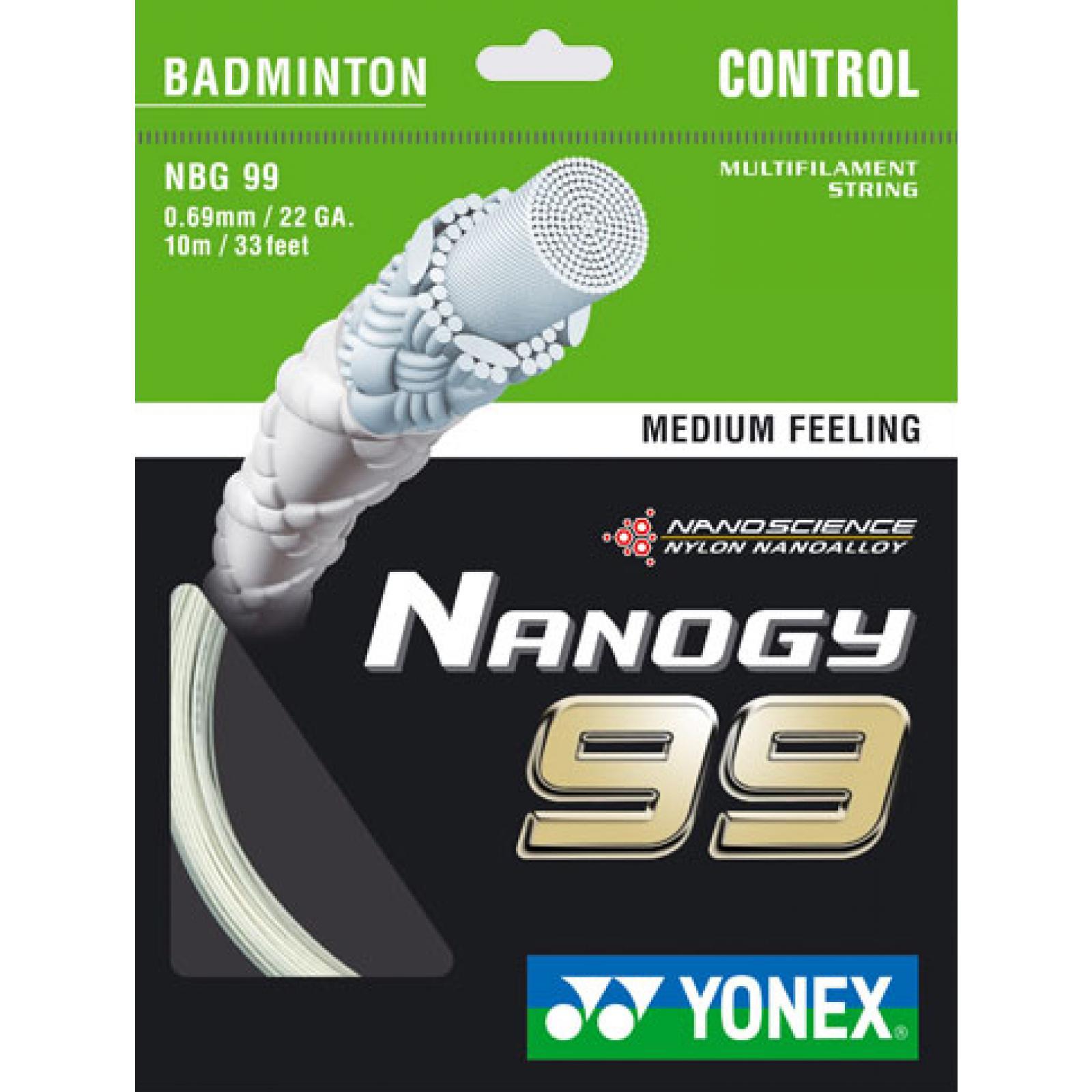 https://www.badec.store/produkty_img/badmintonovy-vyplet1571925901L.jpg