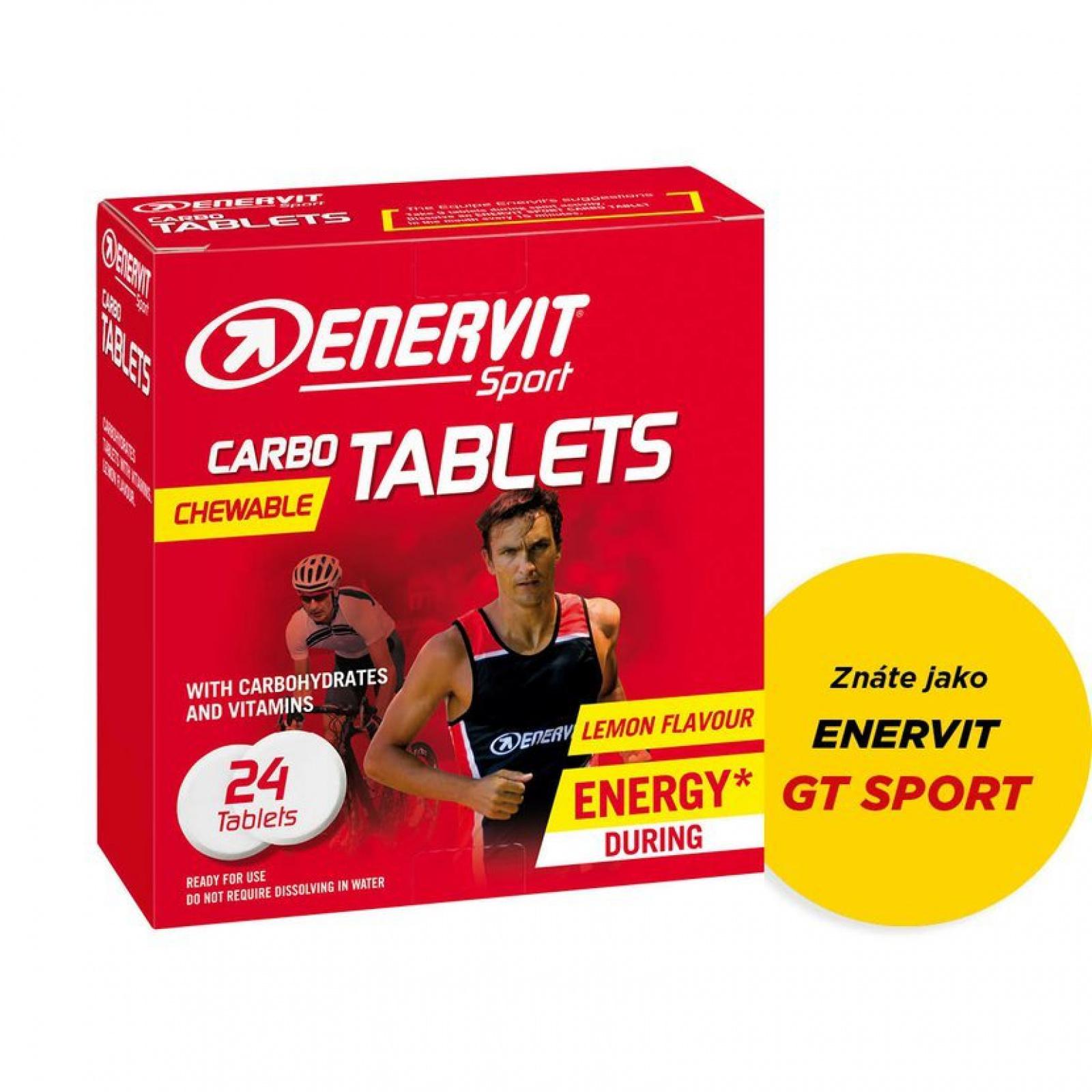https://www.badec.store/produkty_img/enervit-carbo-tablets1602782765L.jpg