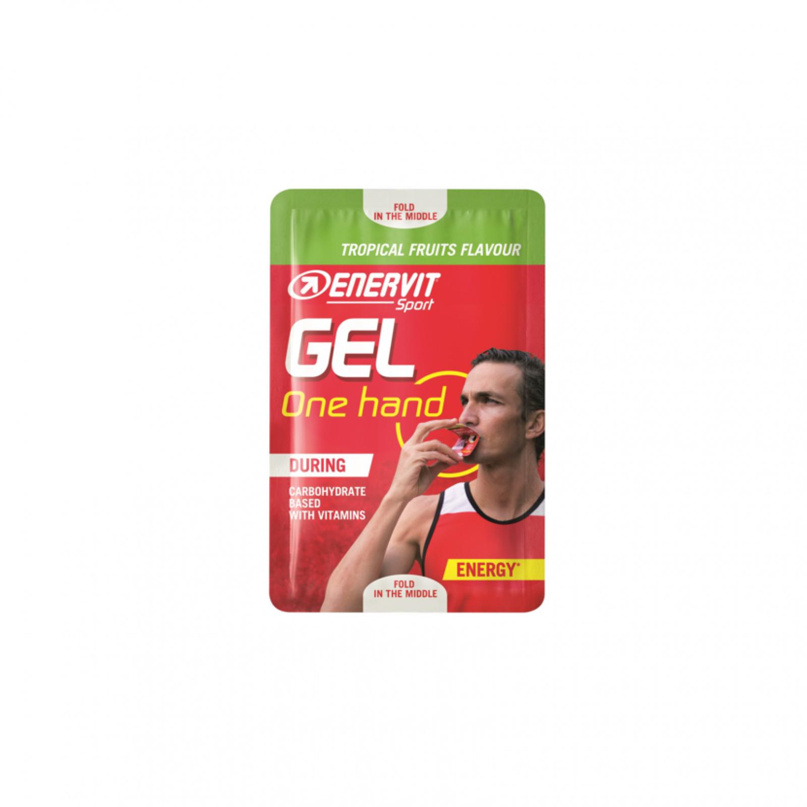 https://www.badec.store/produkty_img/enervit-gel-one-hand1602783053L.png